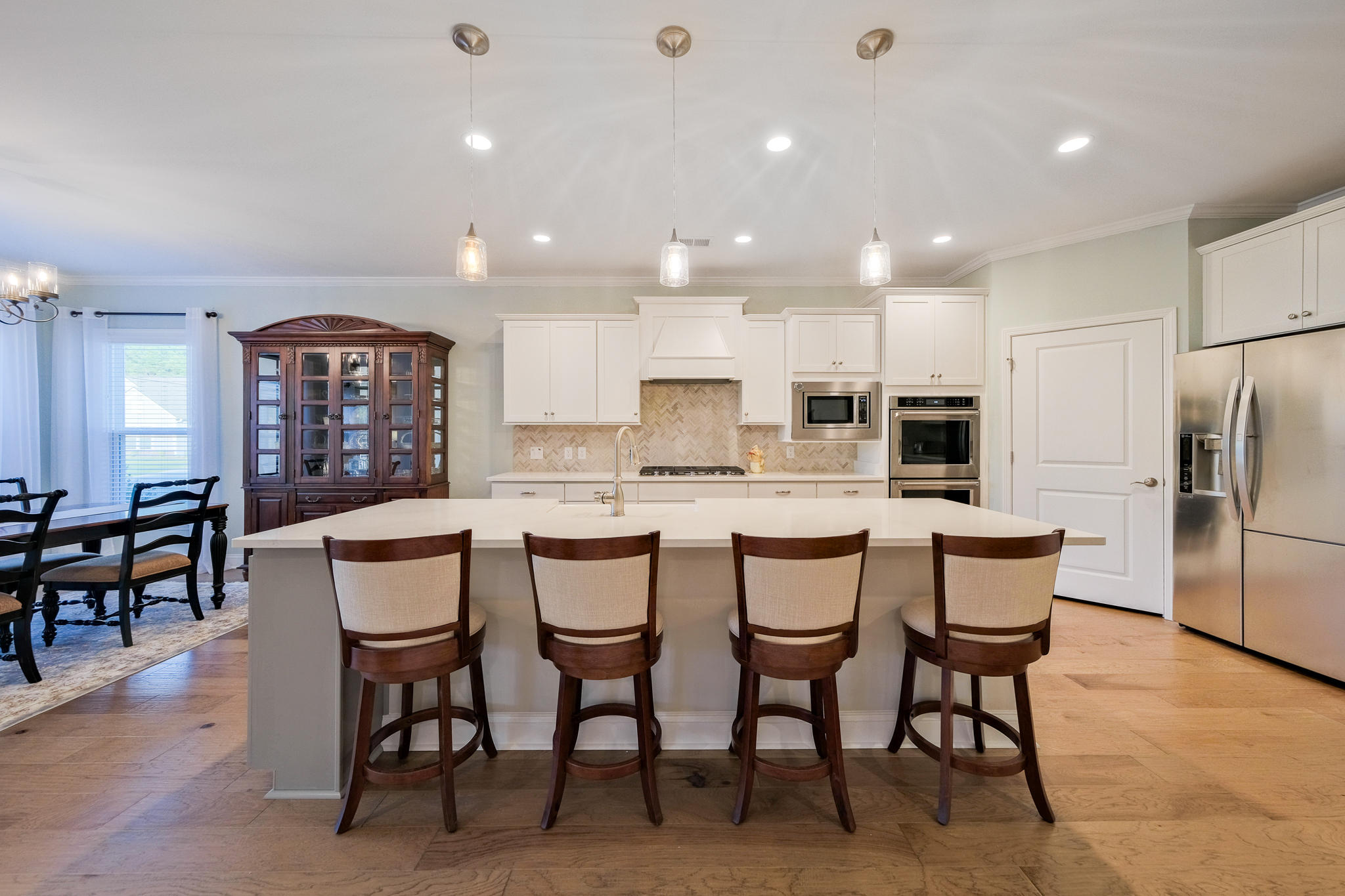 Nexton Homes For Sale - 274 Maple Valley, Summerville, SC - 46