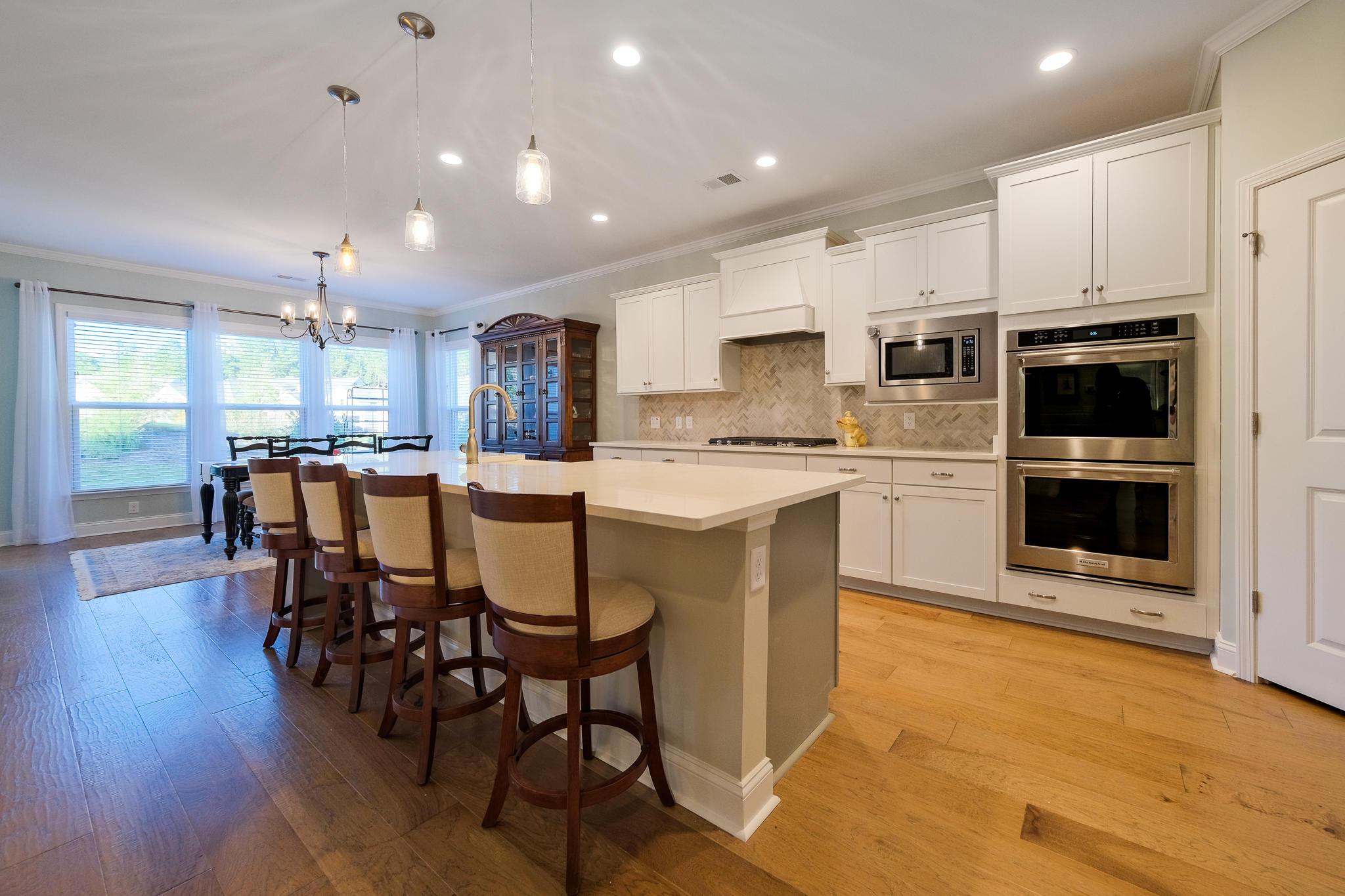 Nexton Homes For Sale - 274 Maple Valley, Summerville, SC - 45