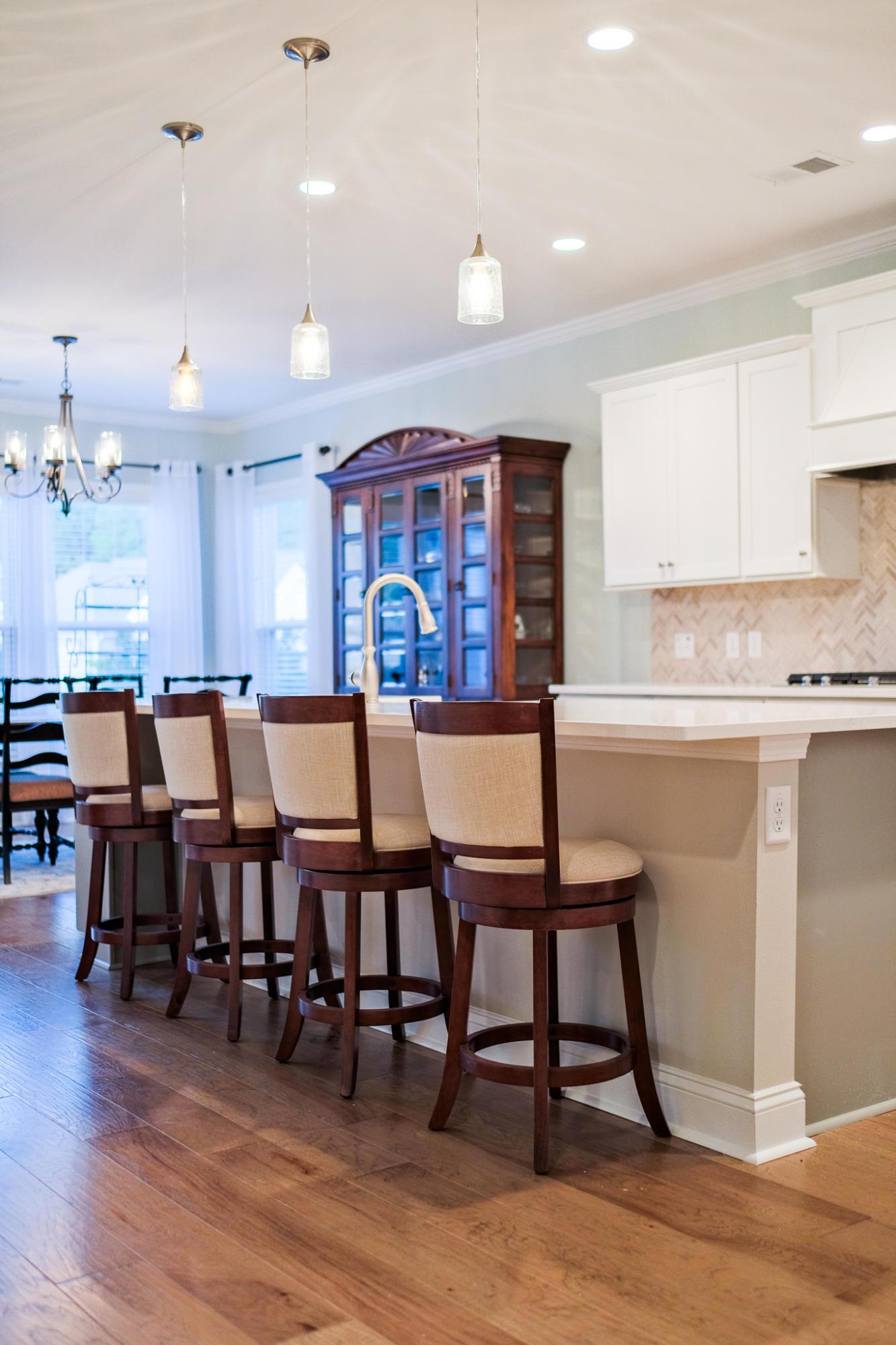 Nexton Homes For Sale - 274 Maple Valley, Summerville, SC - 9