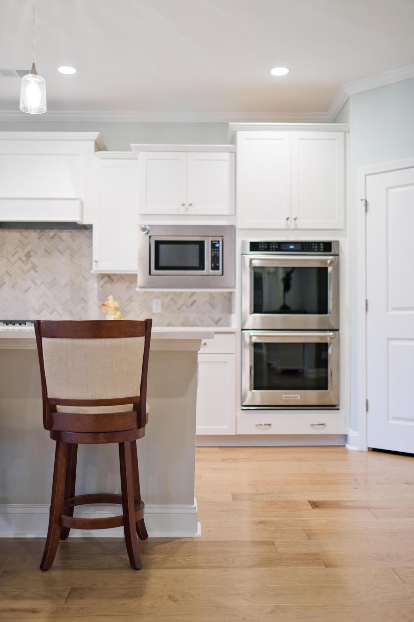 Nexton Homes For Sale - 274 Maple Valley, Summerville, SC - 68