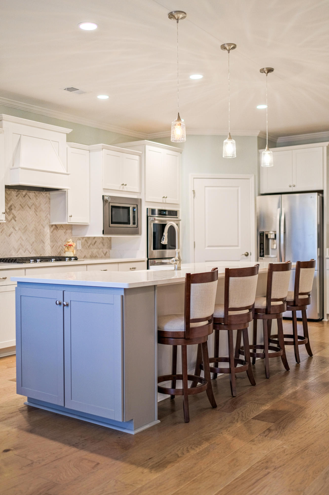 Nexton Homes For Sale - 274 Maple Valley, Summerville, SC - 69