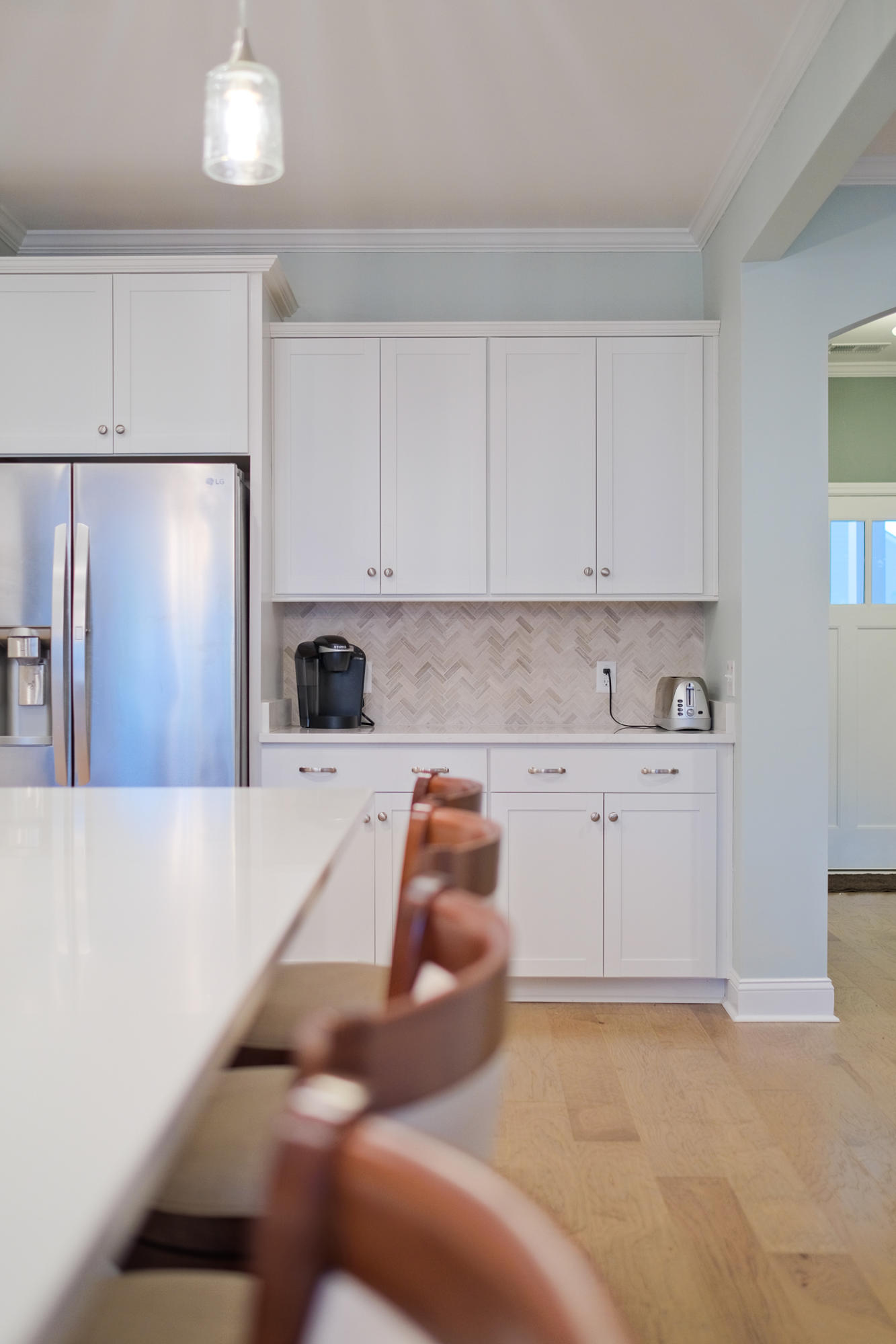 Nexton Homes For Sale - 274 Maple Valley, Summerville, SC - 70
