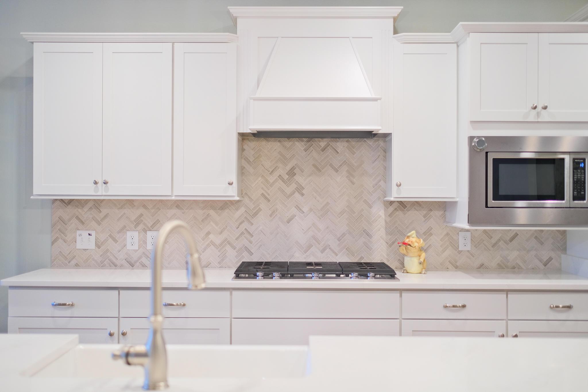 Nexton Homes For Sale - 274 Maple Valley, Summerville, SC - 64