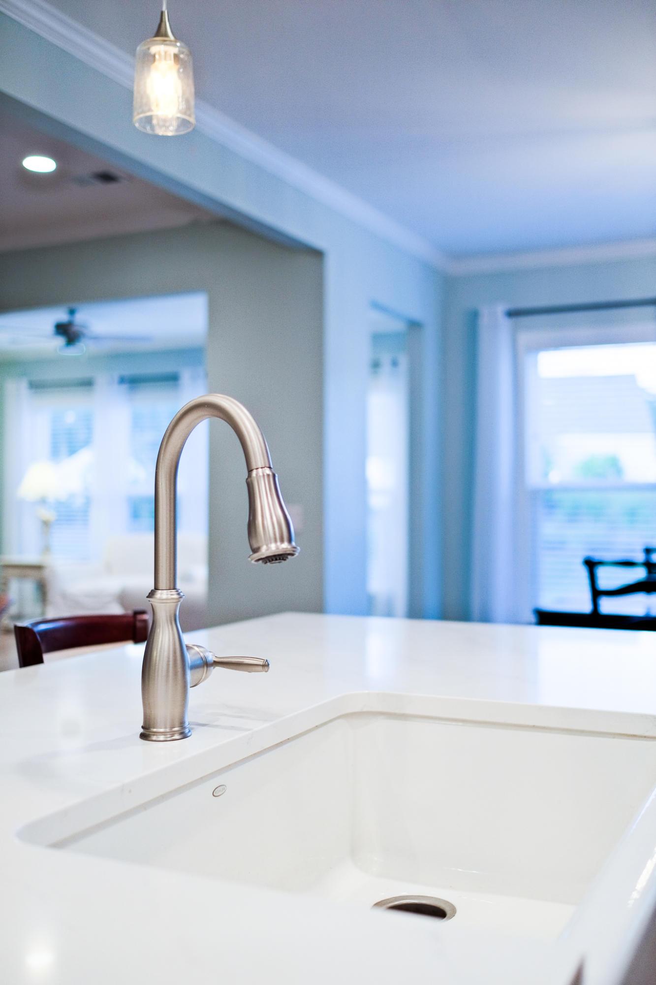 Nexton Homes For Sale - 274 Maple Valley, Summerville, SC - 65
