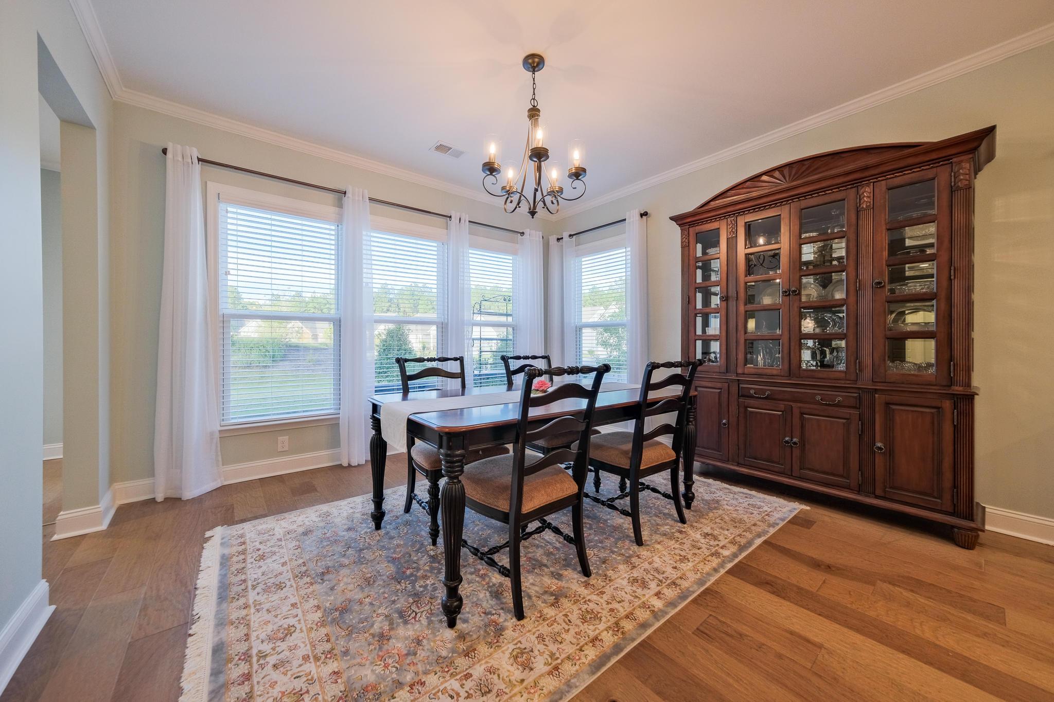 Nexton Homes For Sale - 274 Maple Valley, Summerville, SC - 66