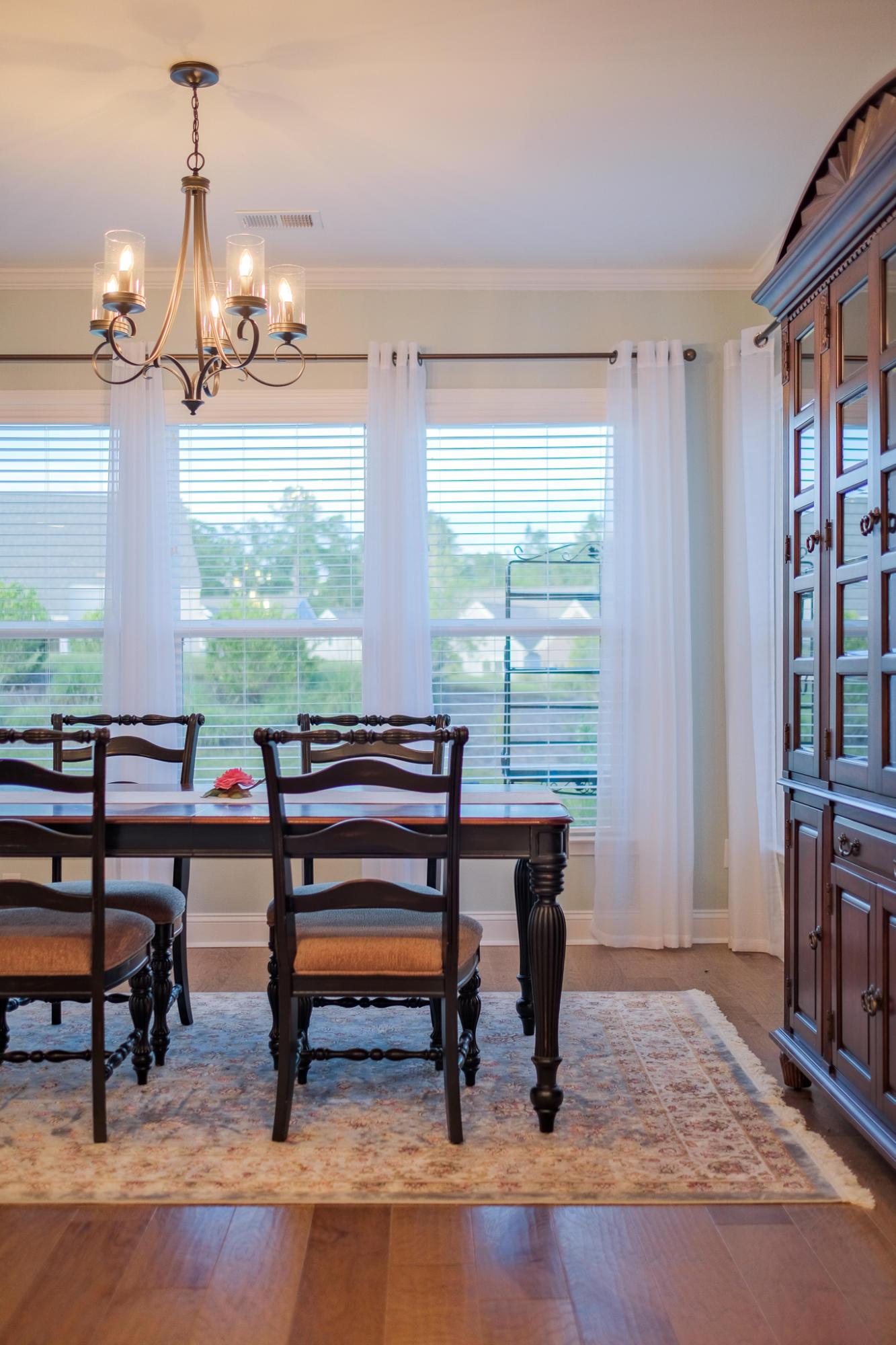 Nexton Homes For Sale - 274 Maple Valley, Summerville, SC - 67