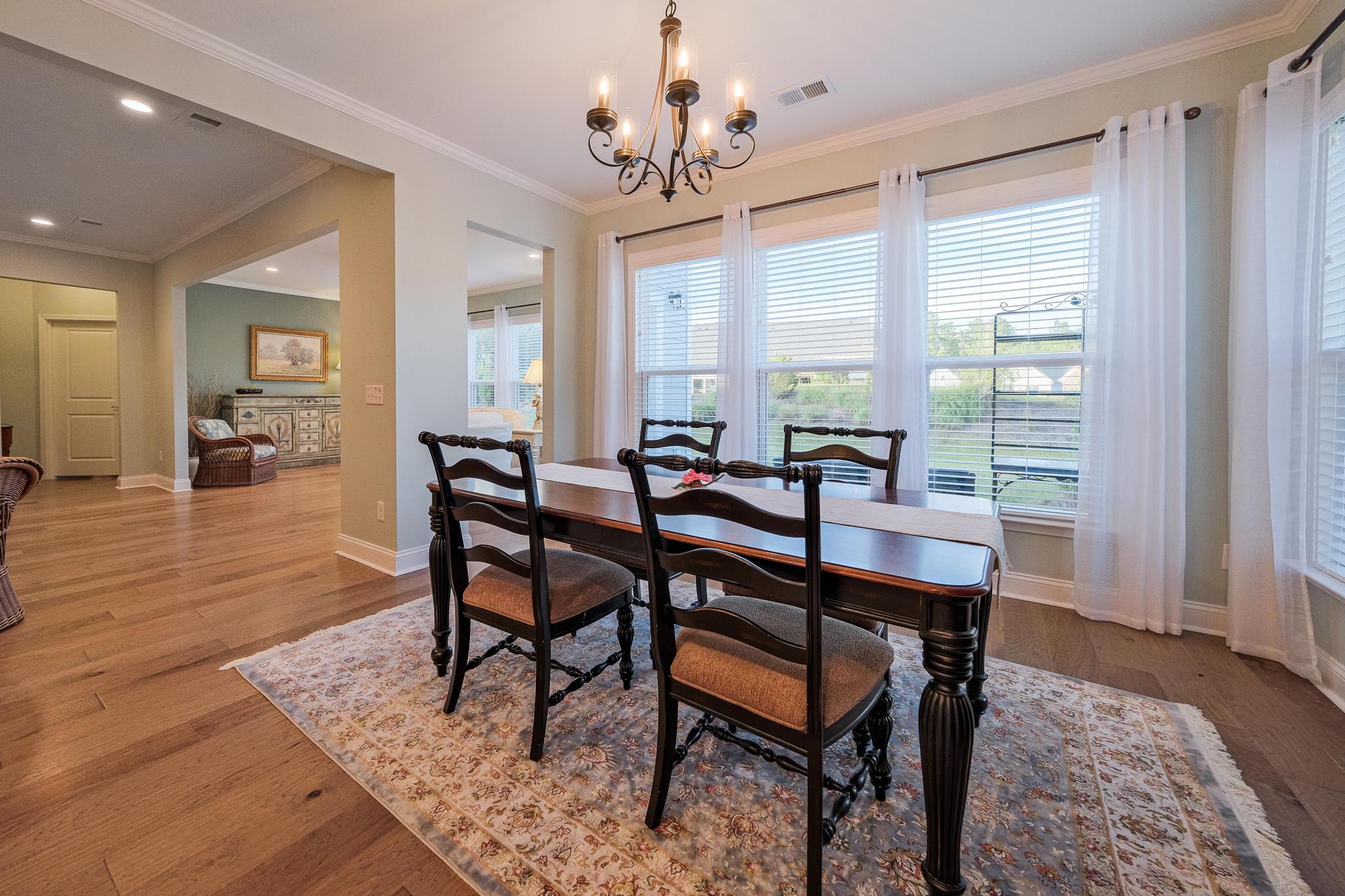 Nexton Homes For Sale - 274 Maple Valley, Summerville, SC - 10