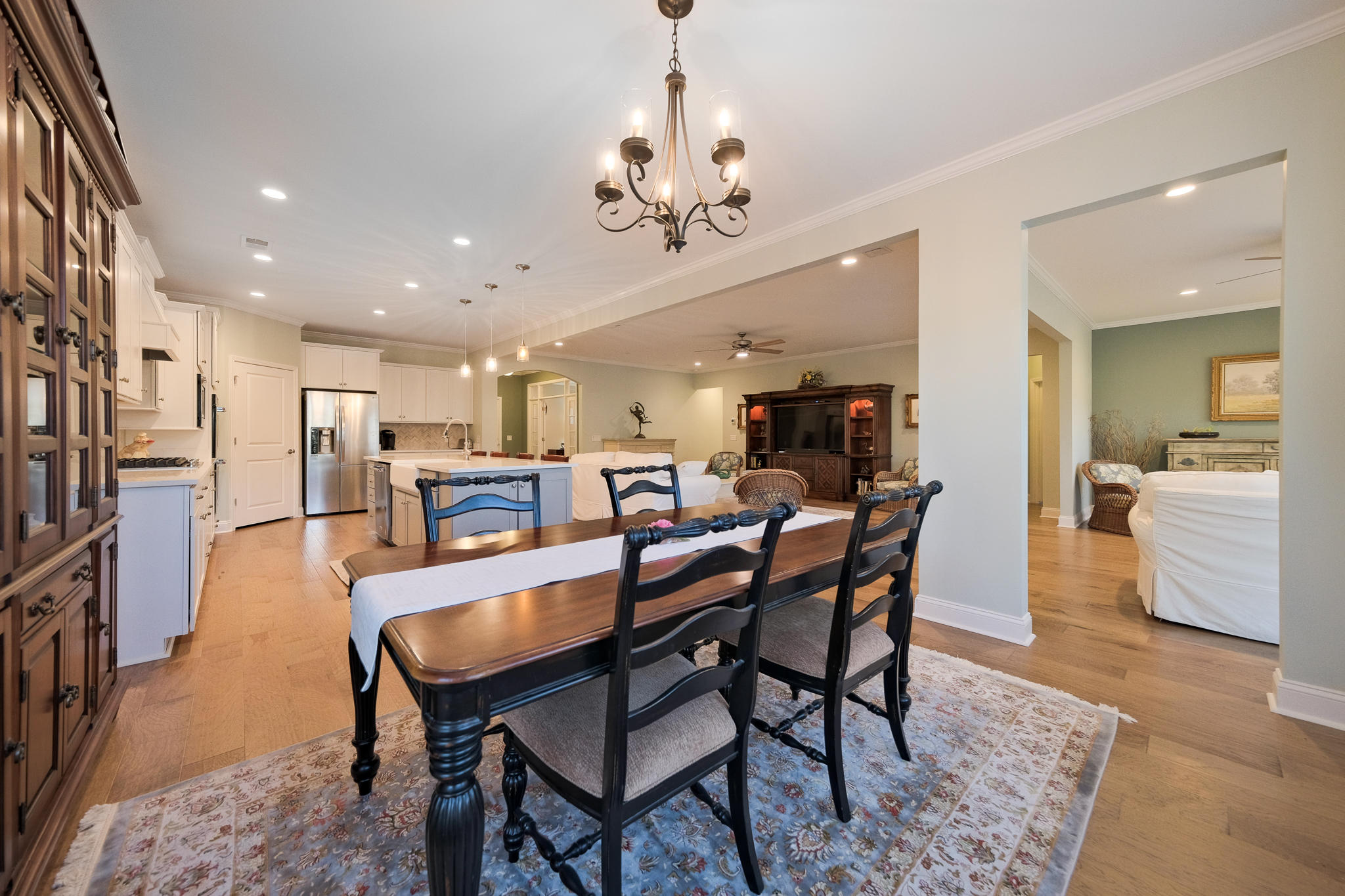 Nexton Homes For Sale - 274 Maple Valley, Summerville, SC - 11