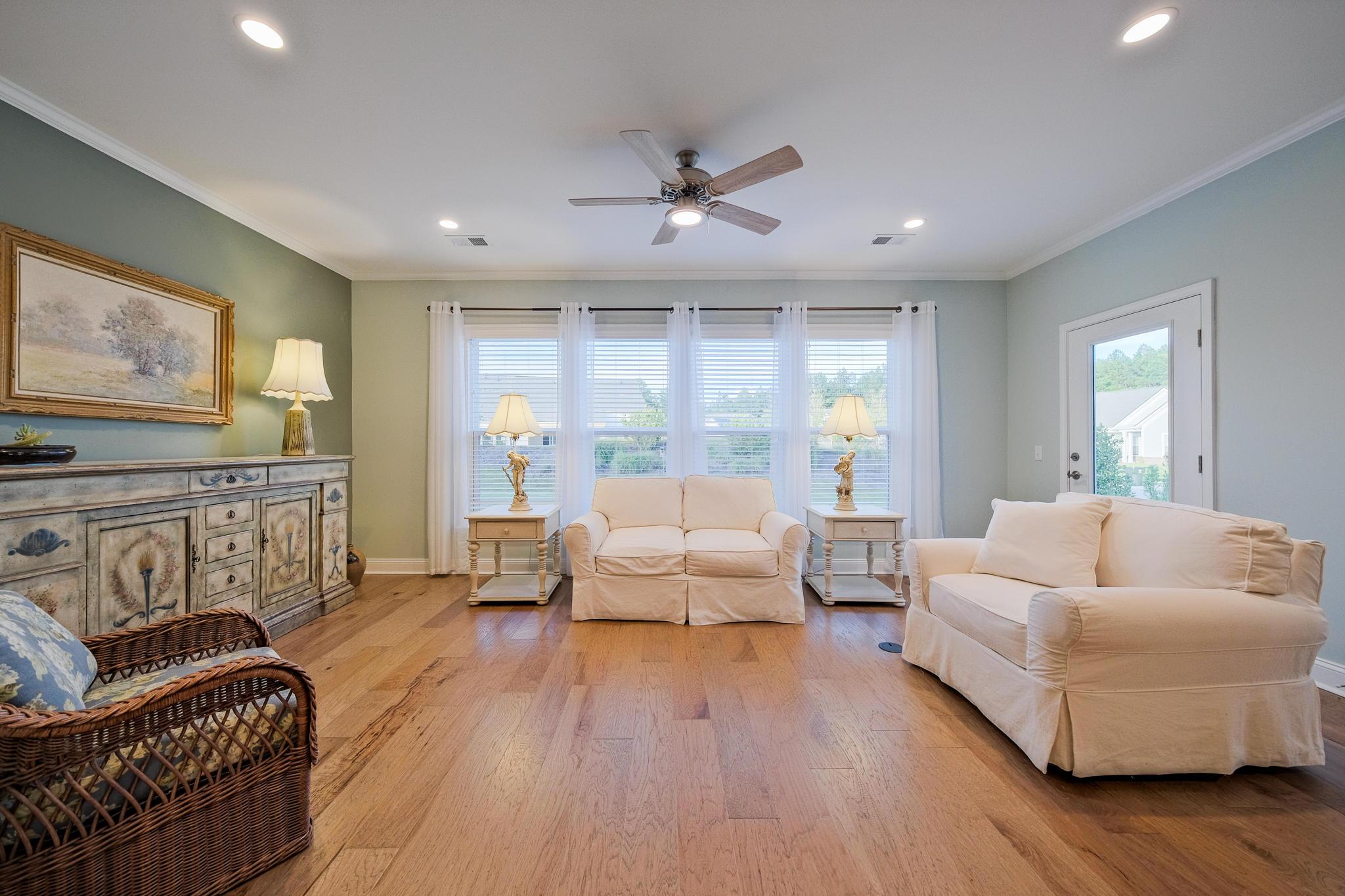 Nexton Homes For Sale - 274 Maple Valley, Summerville, SC - 12