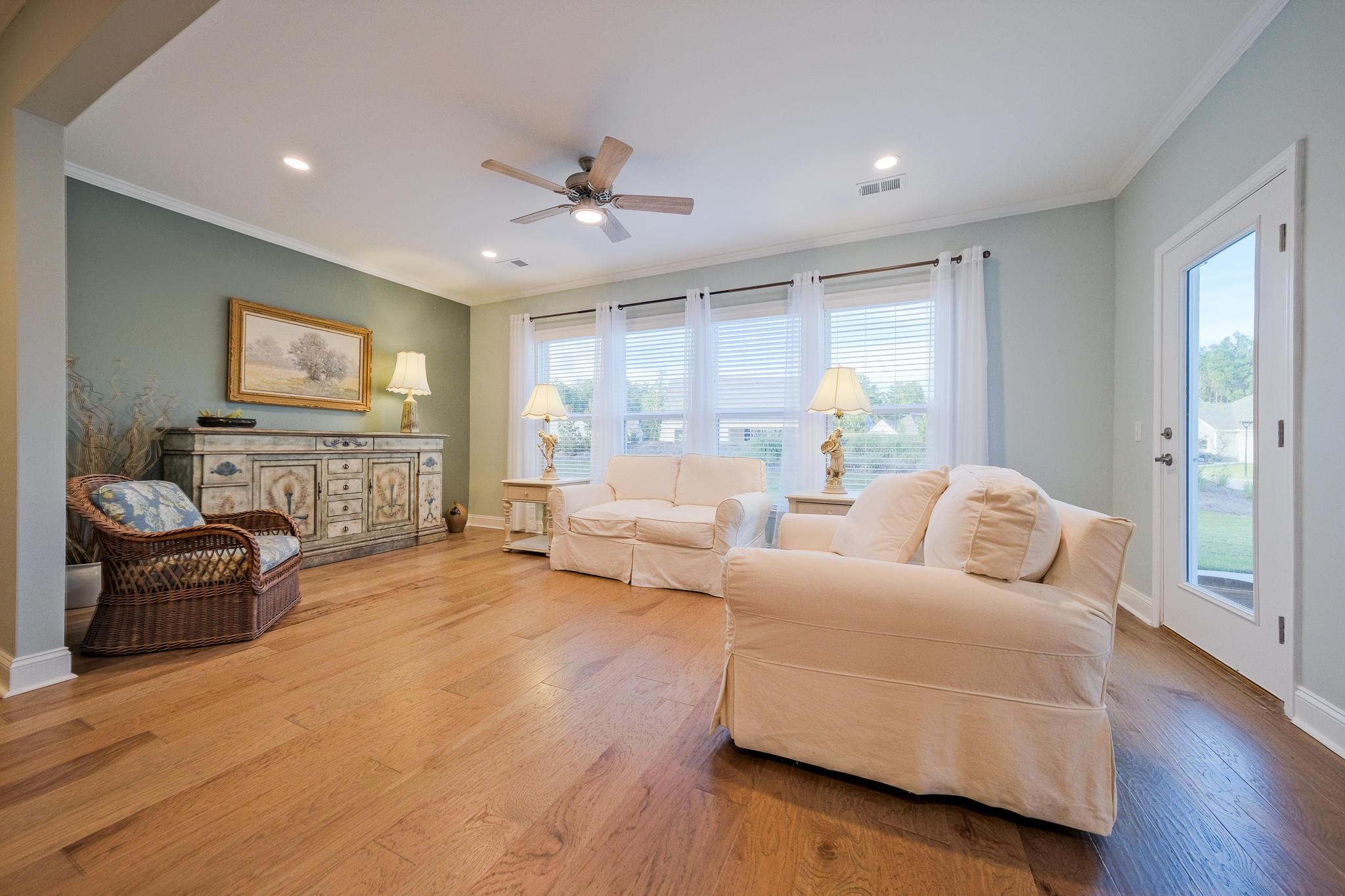 Nexton Homes For Sale - 274 Maple Valley, Summerville, SC - 13