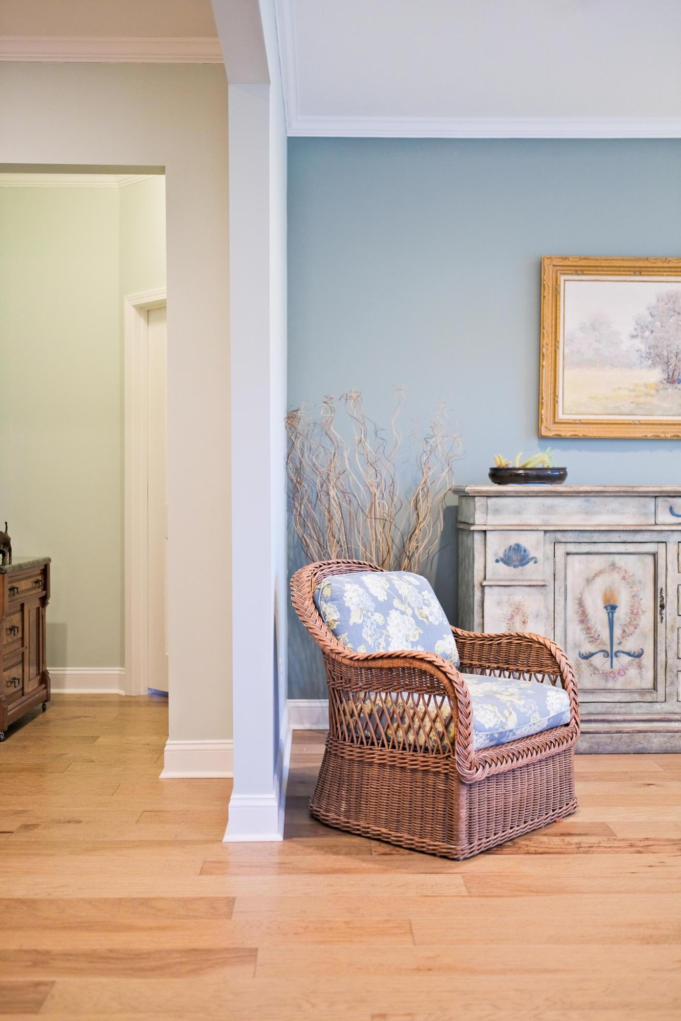 Nexton Homes For Sale - 274 Maple Valley, Summerville, SC - 14