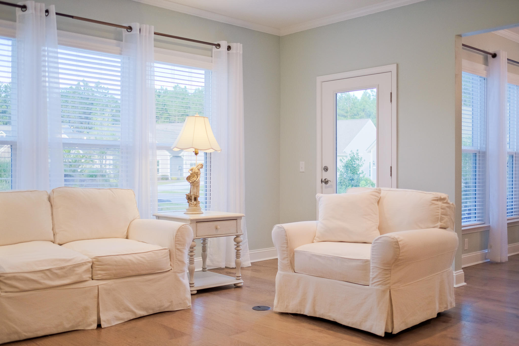 Nexton Homes For Sale - 274 Maple Valley, Summerville, SC - 62