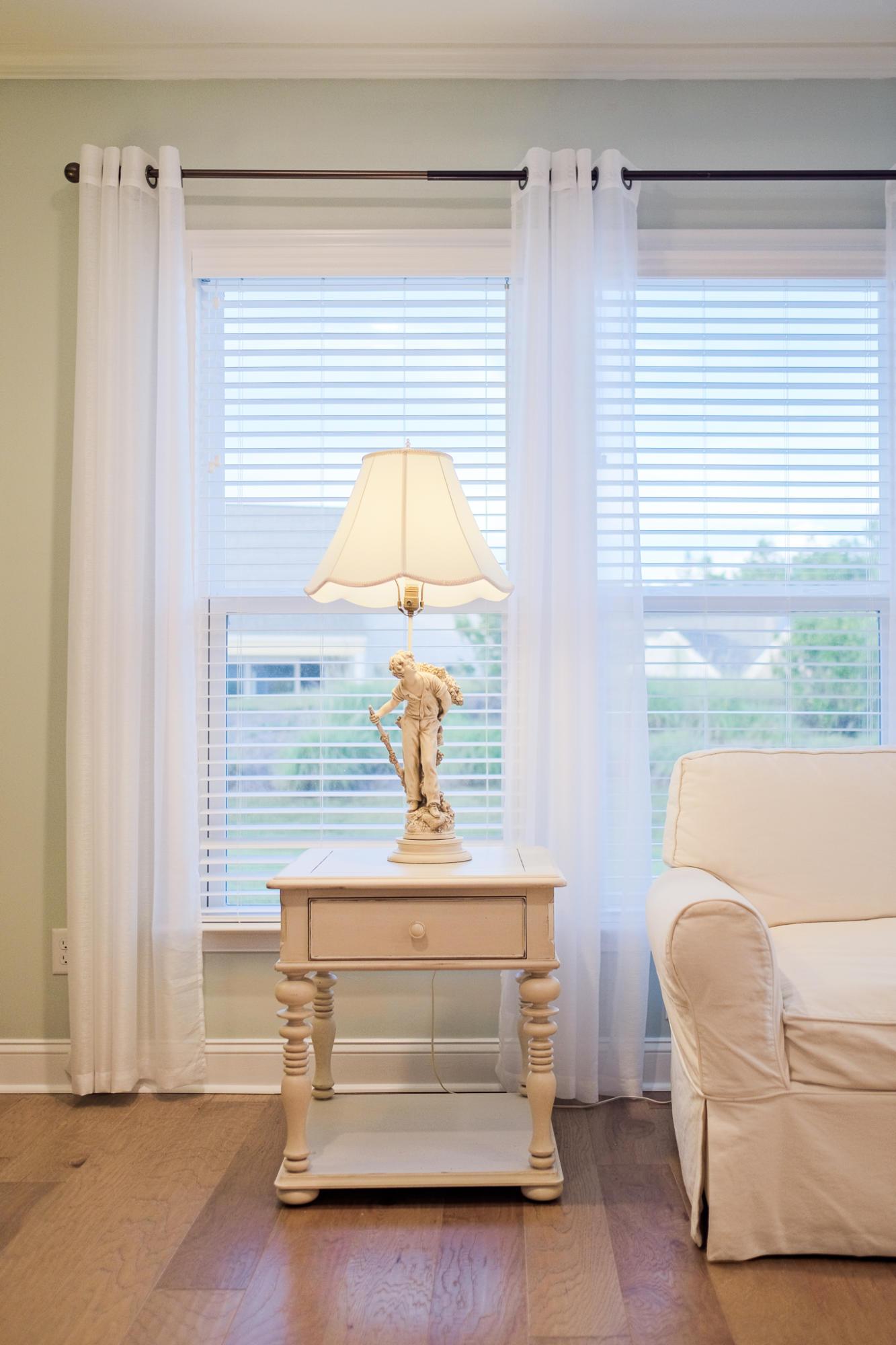 Nexton Homes For Sale - 274 Maple Valley, Summerville, SC - 63