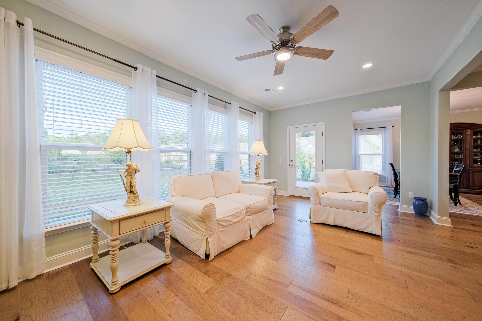 Nexton Homes For Sale - 274 Maple Valley, Summerville, SC - 61