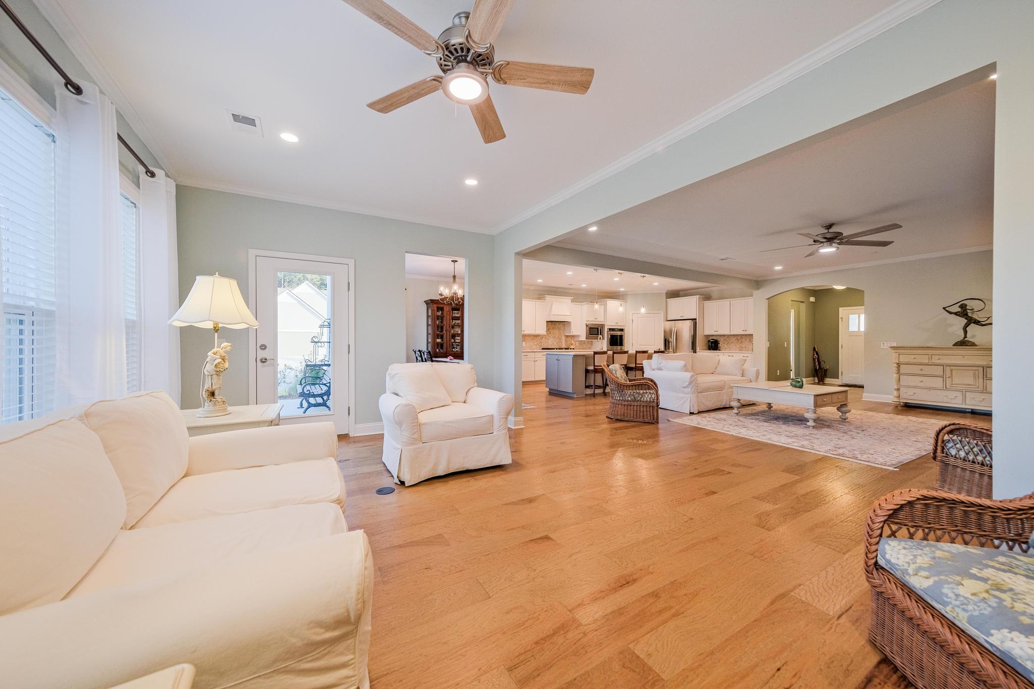 Nexton Homes For Sale - 274 Maple Valley, Summerville, SC - 60