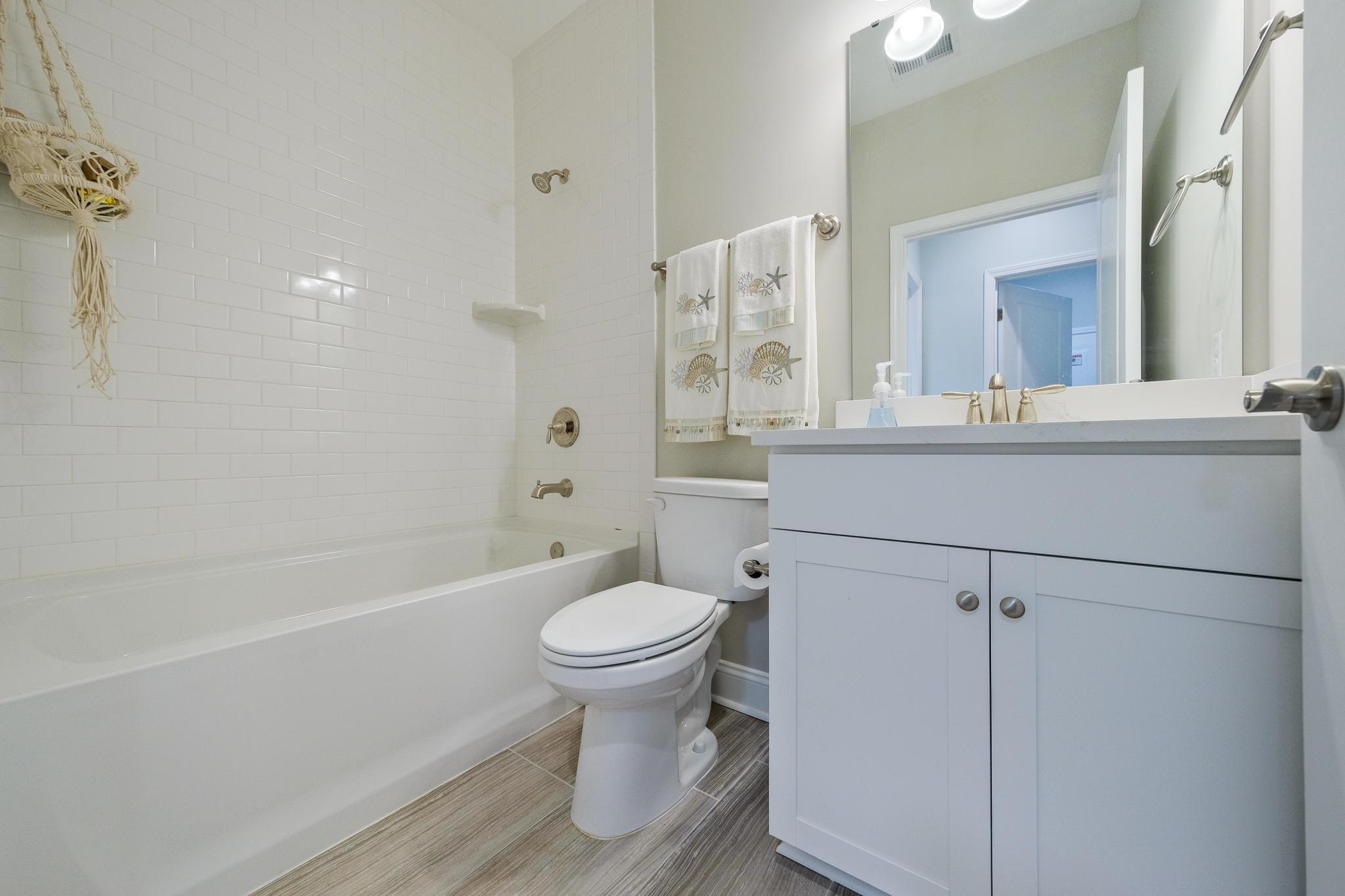 Nexton Homes For Sale - 274 Maple Valley, Summerville, SC - 59