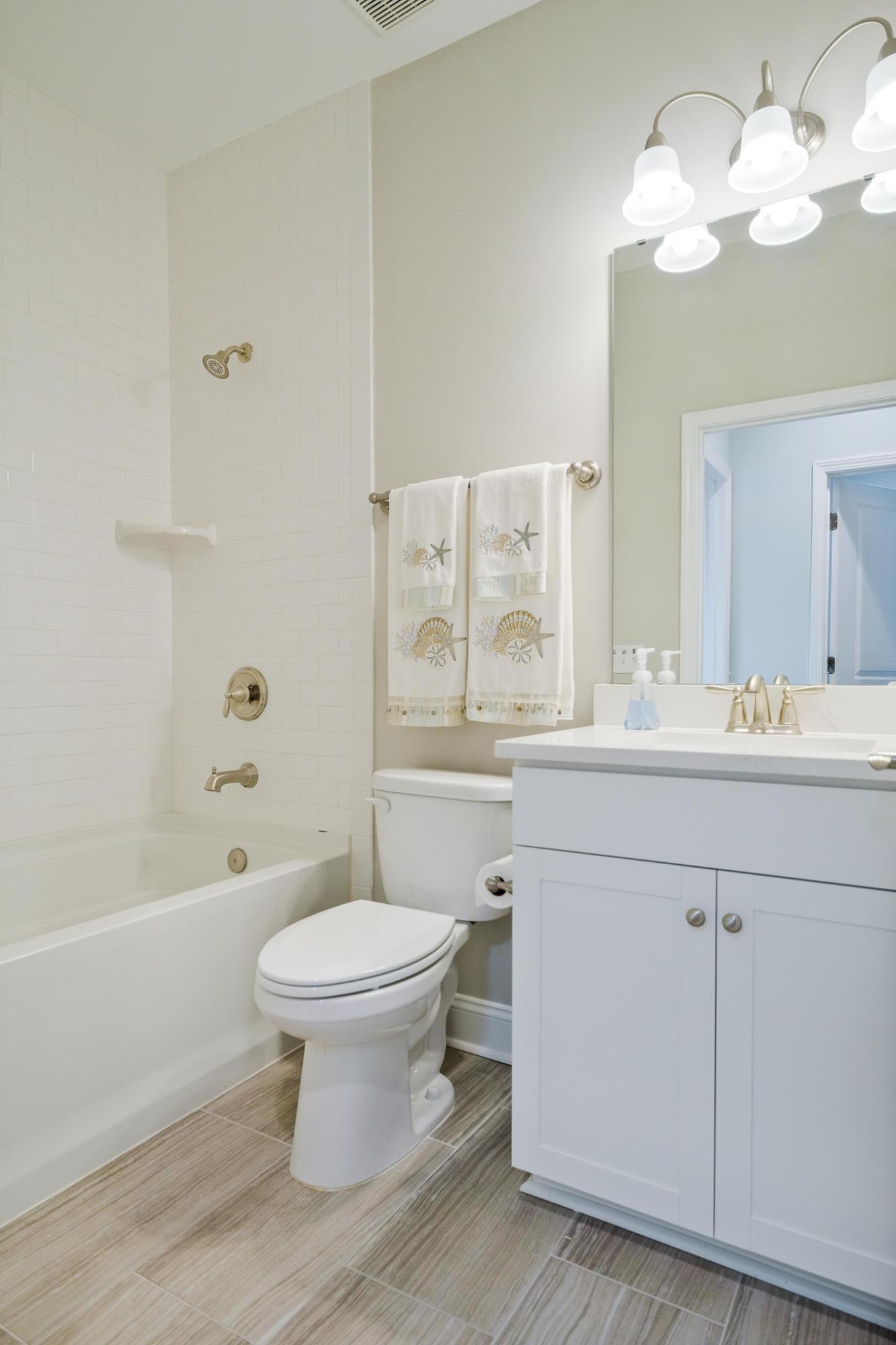 Nexton Homes For Sale - 274 Maple Valley, Summerville, SC - 15