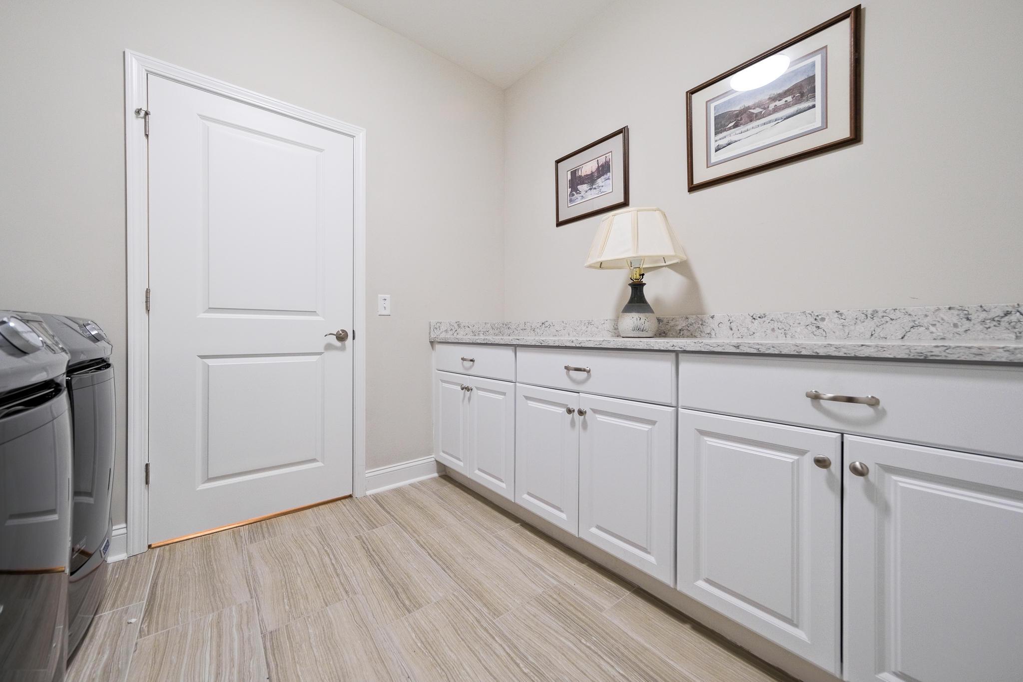 Nexton Homes For Sale - 274 Maple Valley, Summerville, SC - 16