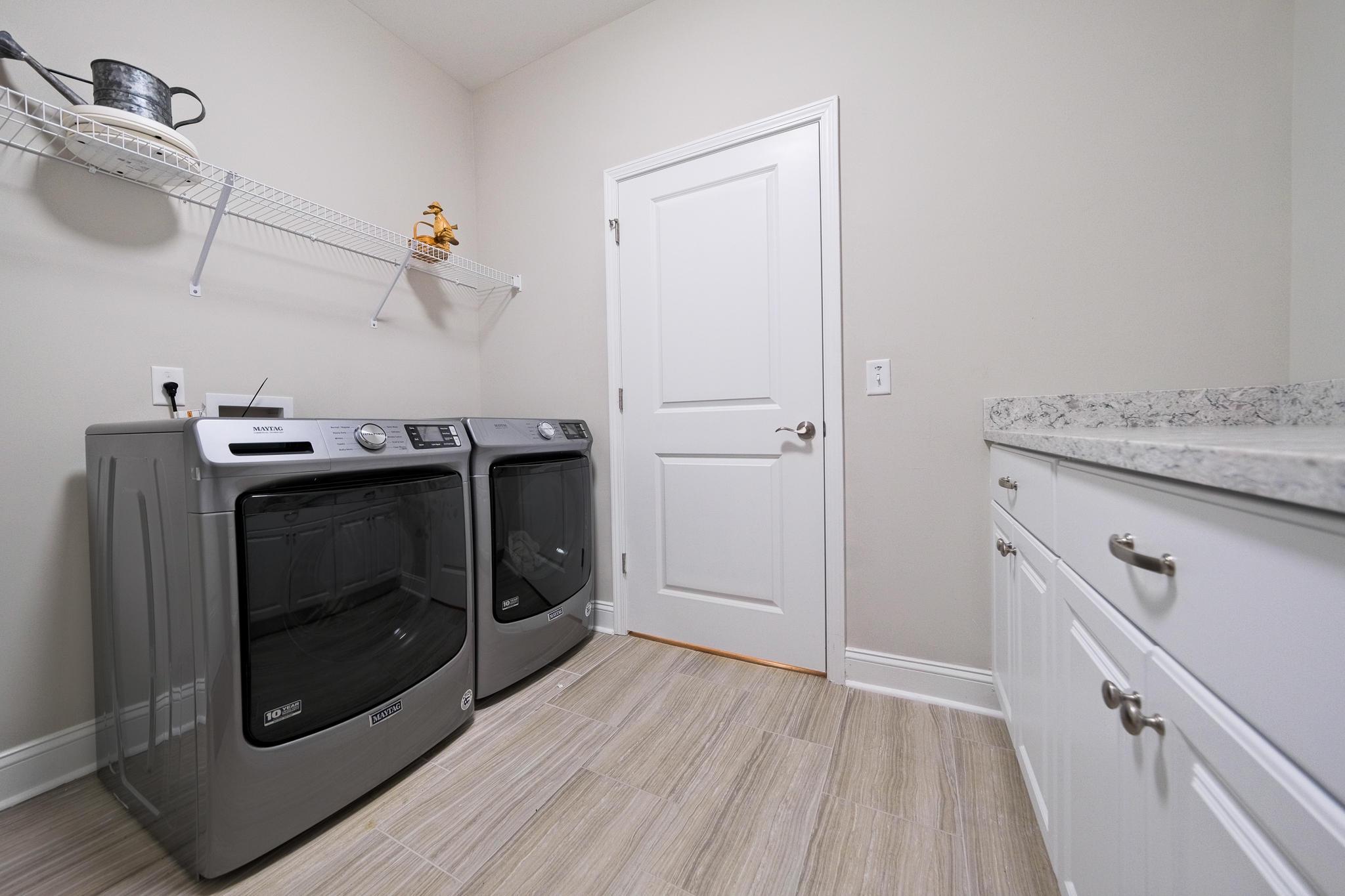 Nexton Homes For Sale - 274 Maple Valley, Summerville, SC - 17