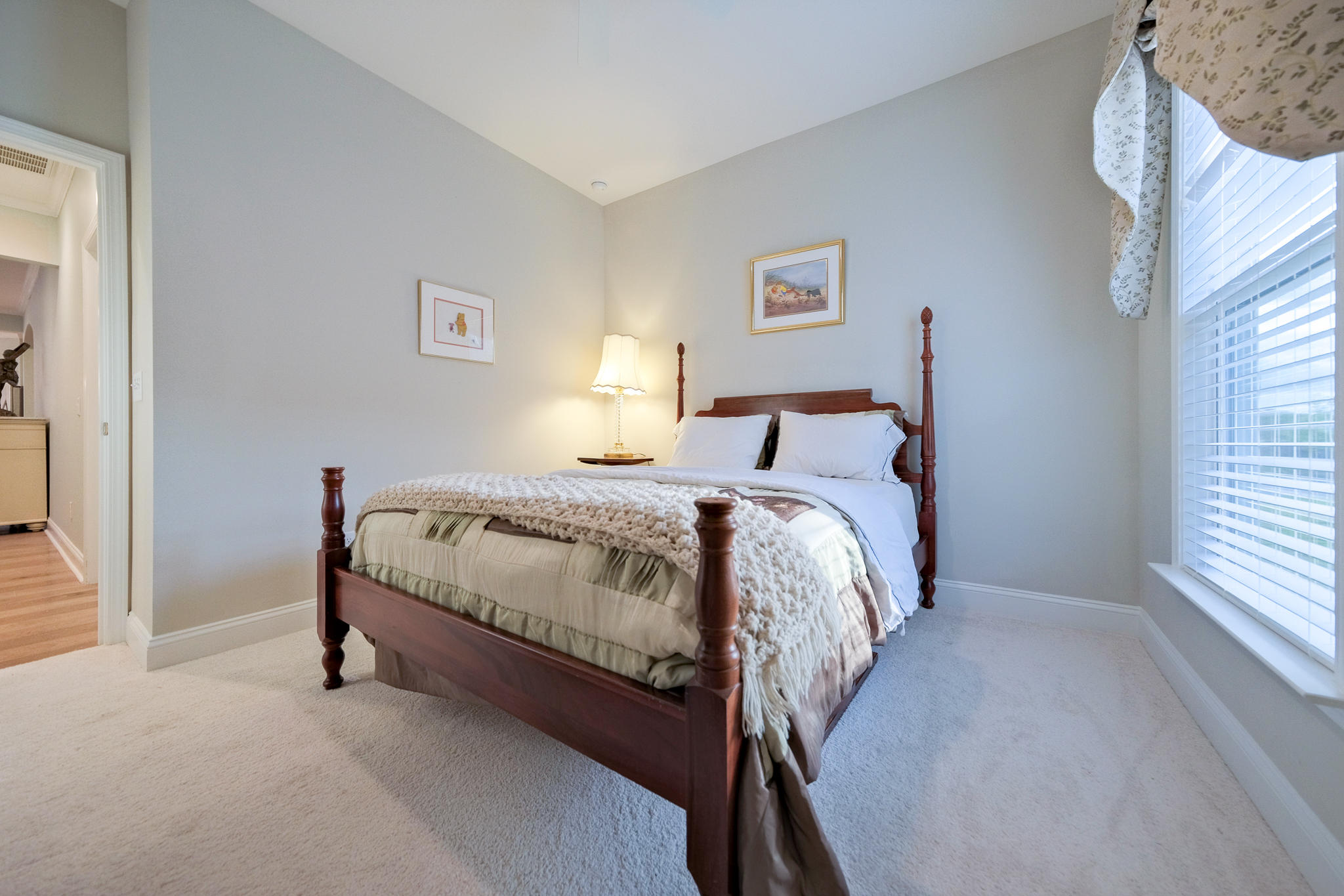 Nexton Homes For Sale - 274 Maple Valley, Summerville, SC - 18