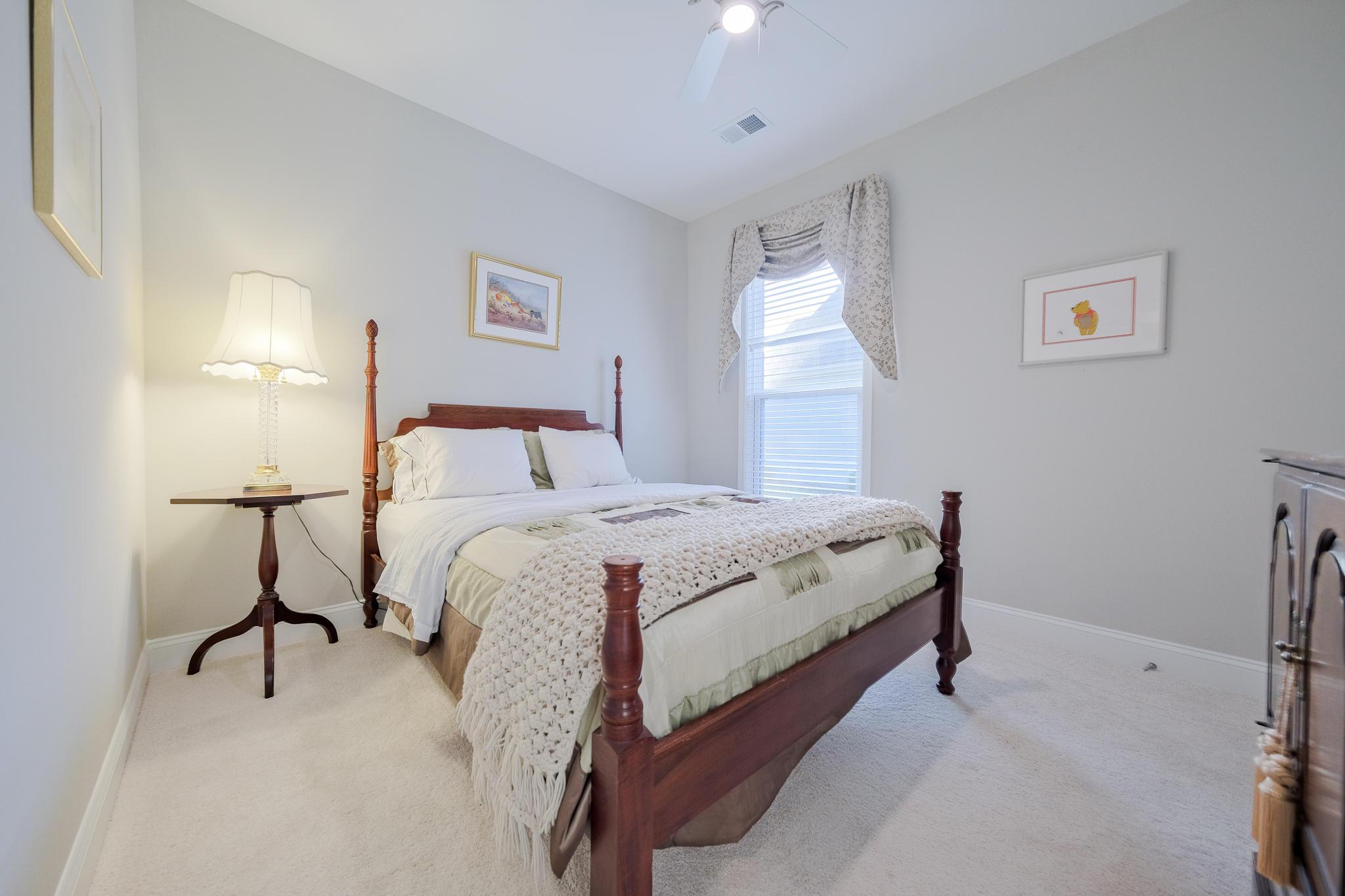 Nexton Homes For Sale - 274 Maple Valley, Summerville, SC - 19