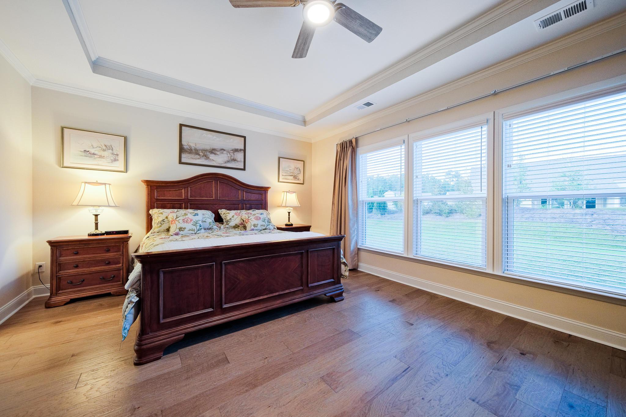 Nexton Homes For Sale - 274 Maple Valley, Summerville, SC - 20
