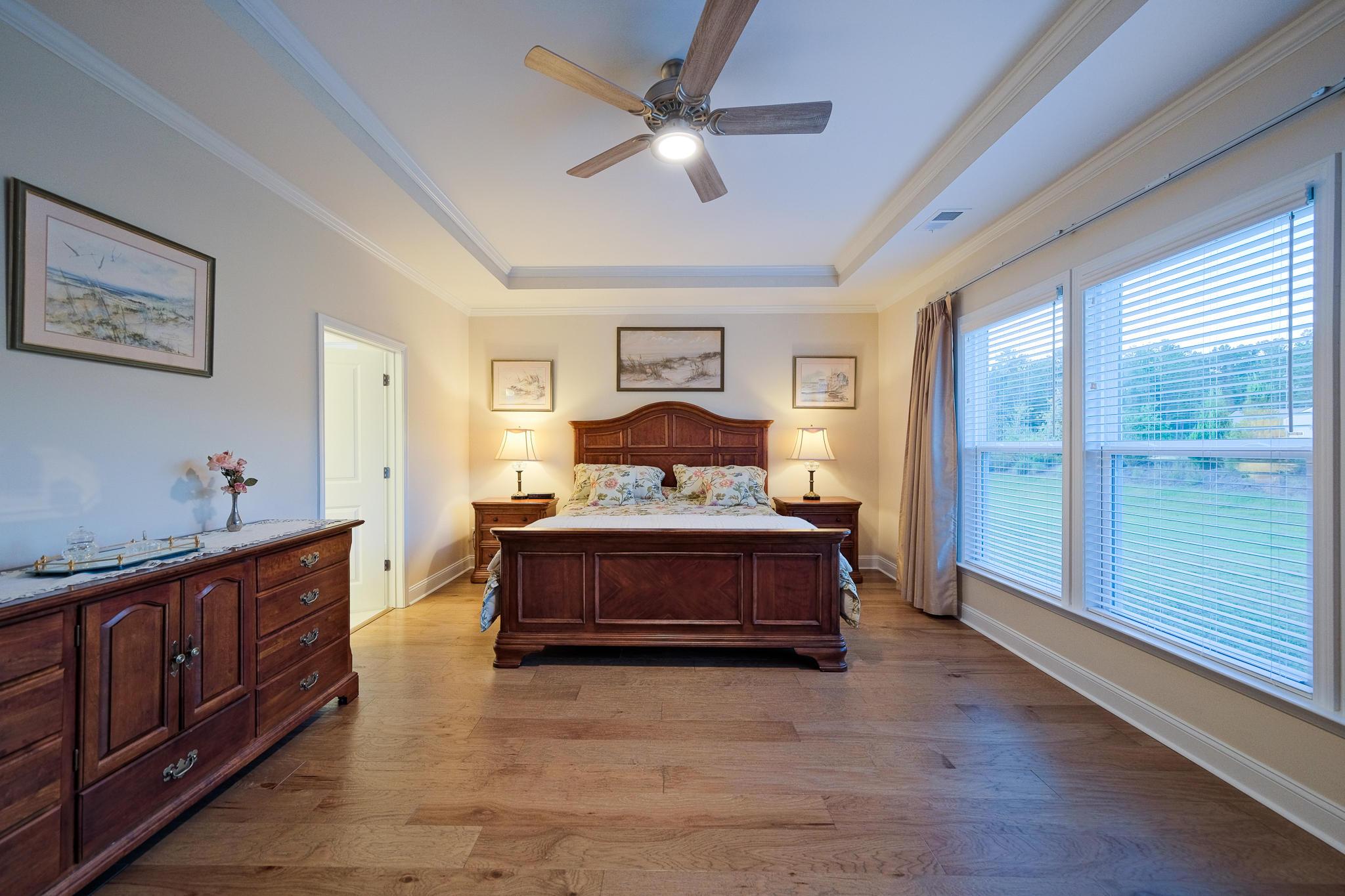 Nexton Homes For Sale - 274 Maple Valley, Summerville, SC - 21