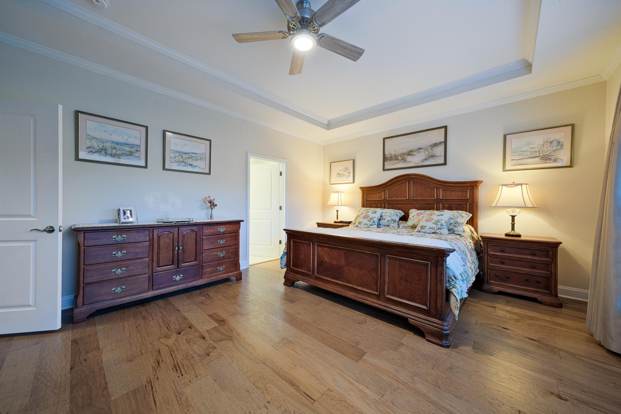 Nexton Homes For Sale - 274 Maple Valley, Summerville, SC - 22