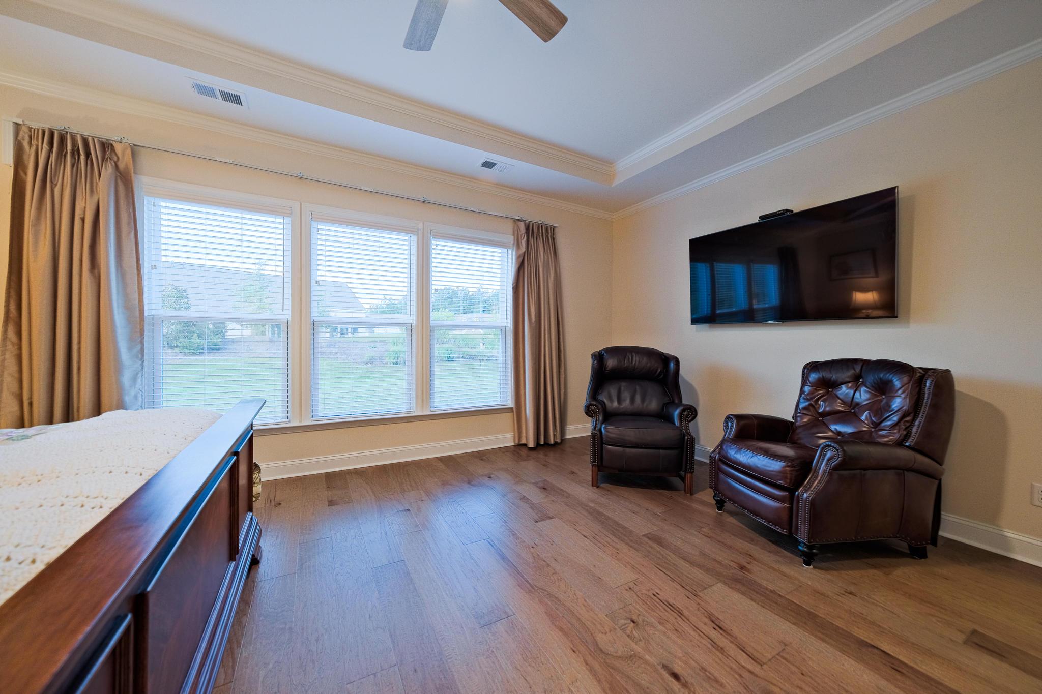 Nexton Homes For Sale - 274 Maple Valley, Summerville, SC - 23