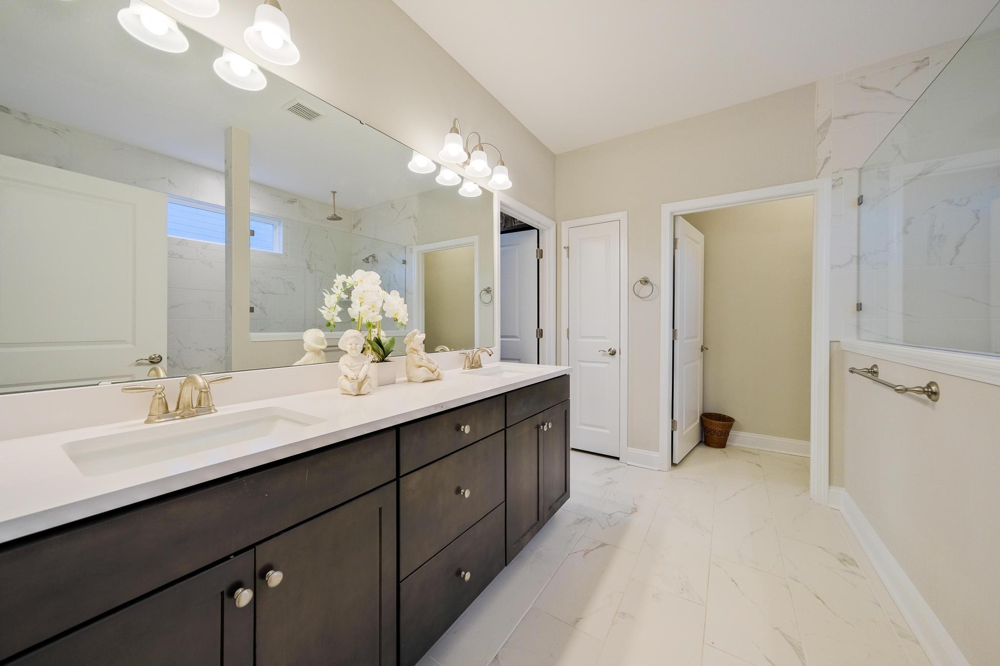 Nexton Homes For Sale - 274 Maple Valley, Summerville, SC - 24