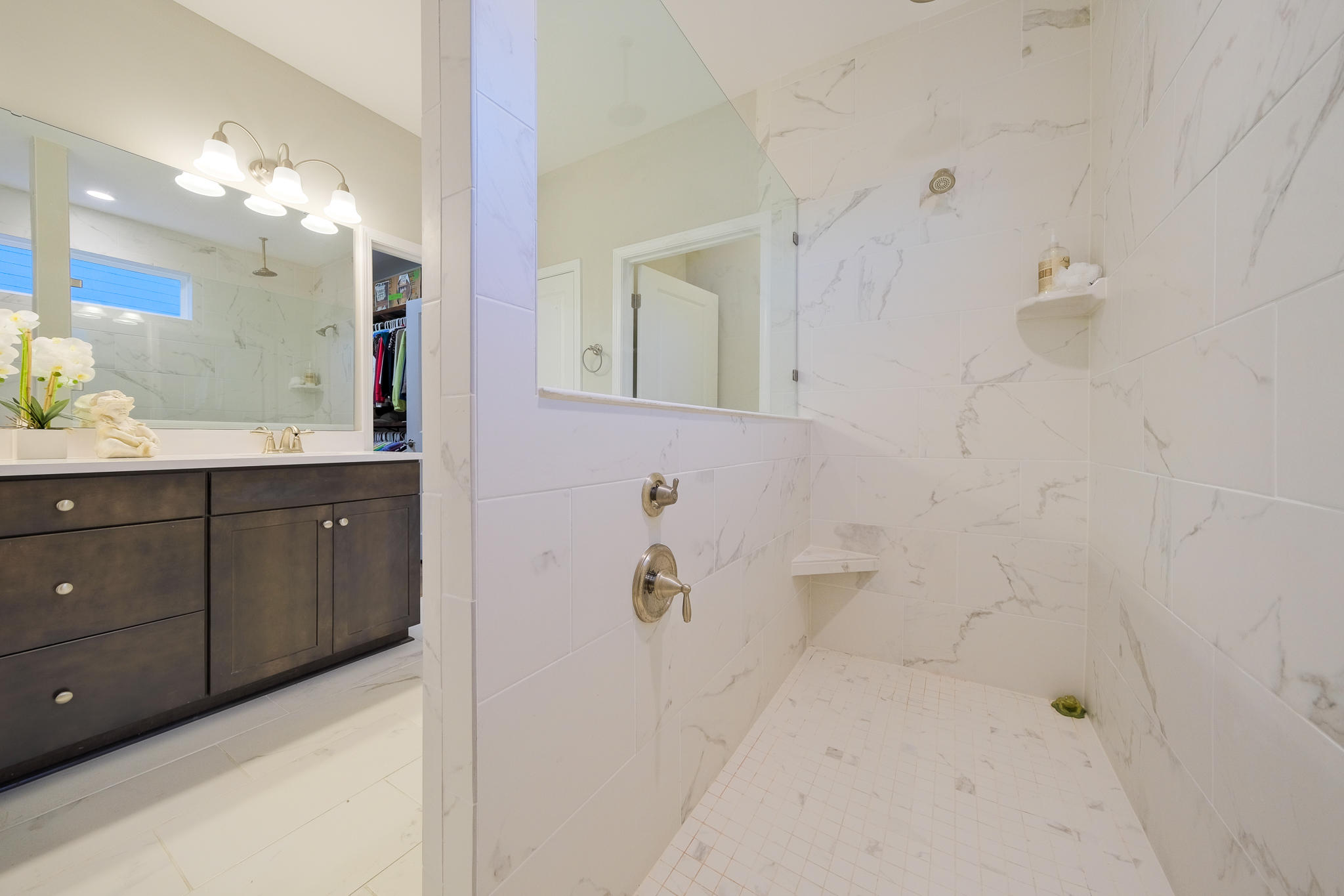 Nexton Homes For Sale - 274 Maple Valley, Summerville, SC - 26