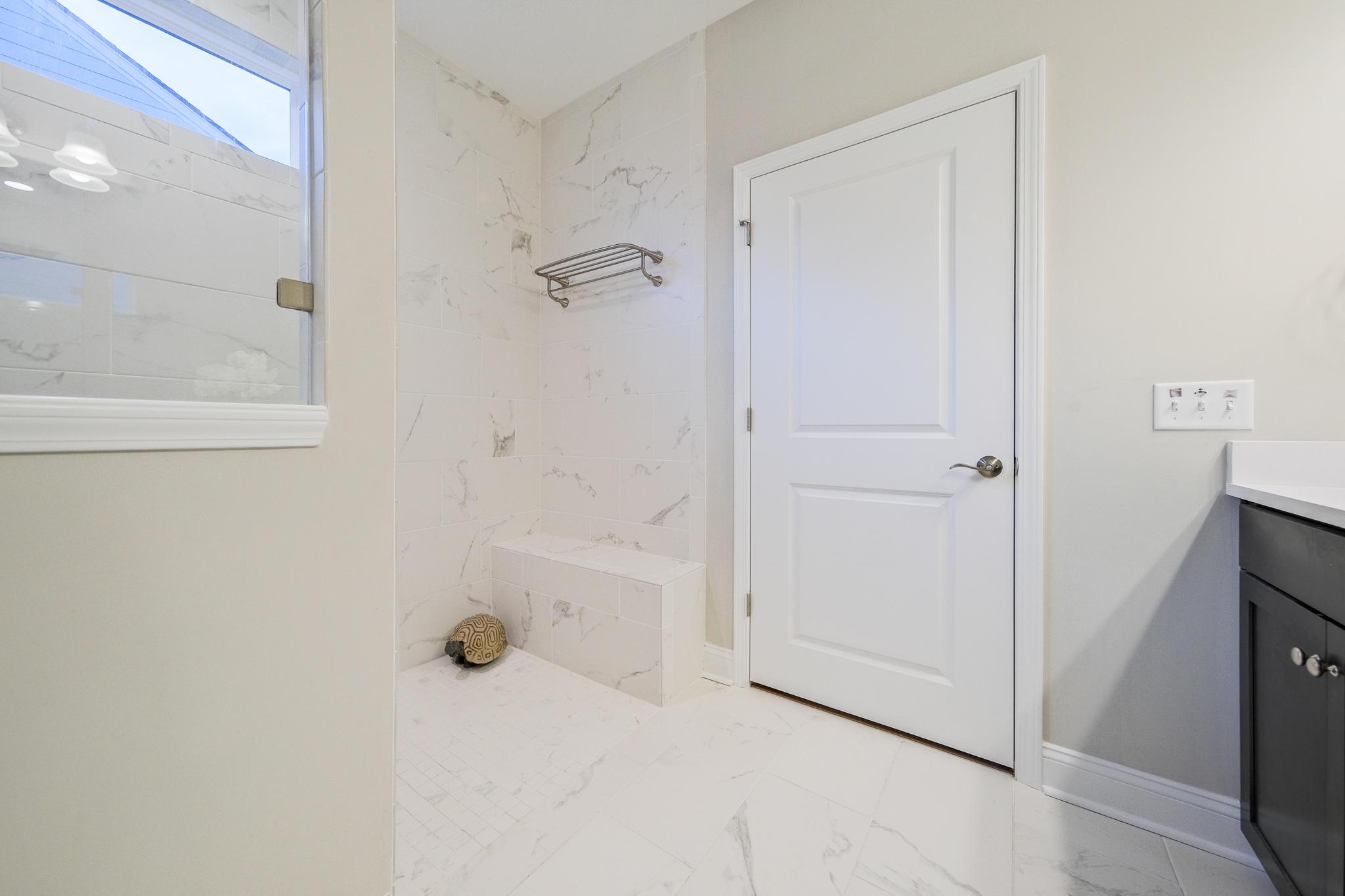 Nexton Homes For Sale - 274 Maple Valley, Summerville, SC - 27