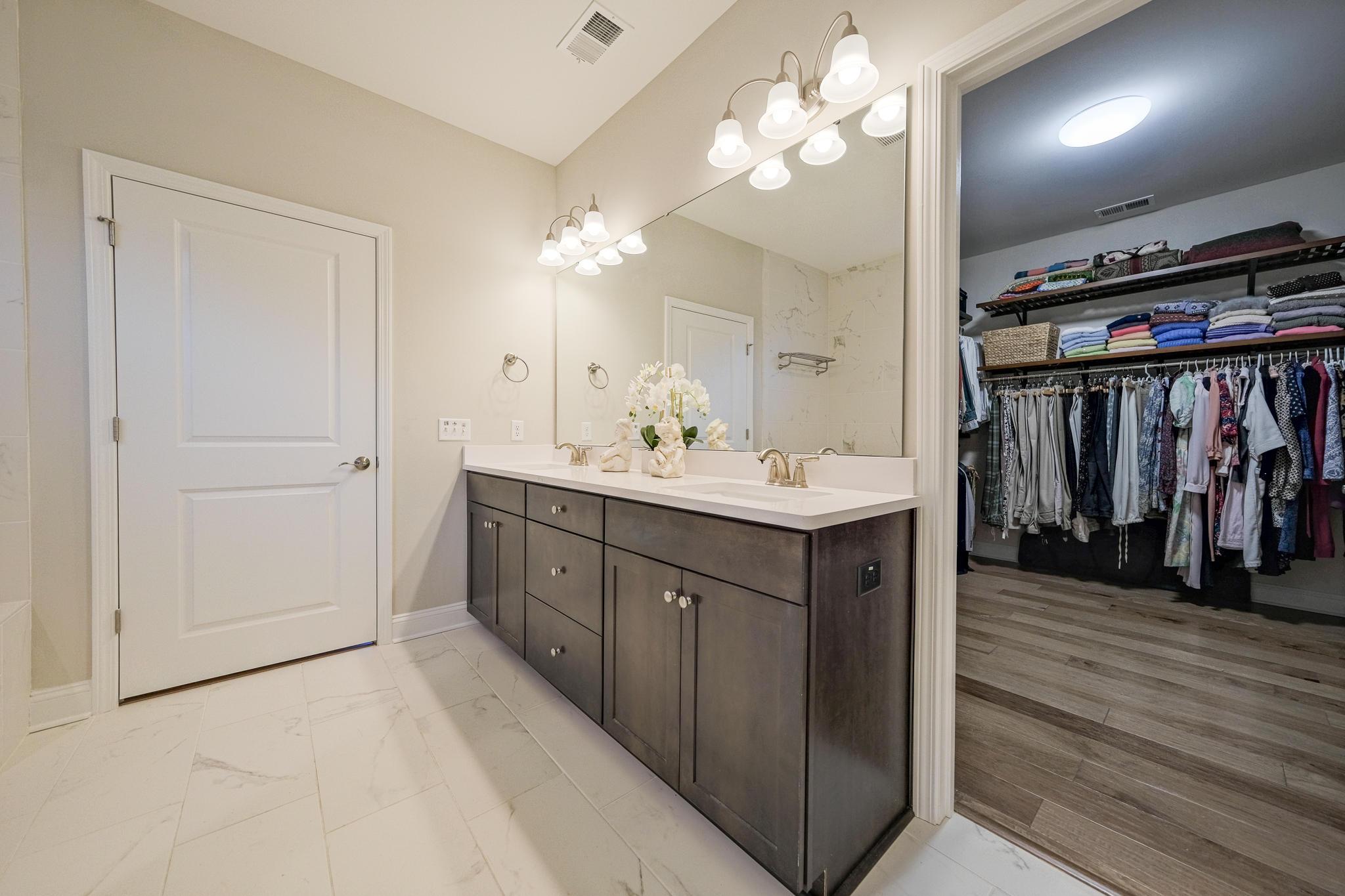 Nexton Homes For Sale - 274 Maple Valley, Summerville, SC - 28