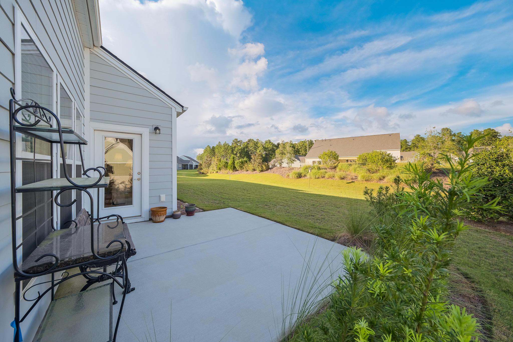 Nexton Homes For Sale - 274 Maple Valley, Summerville, SC - 31