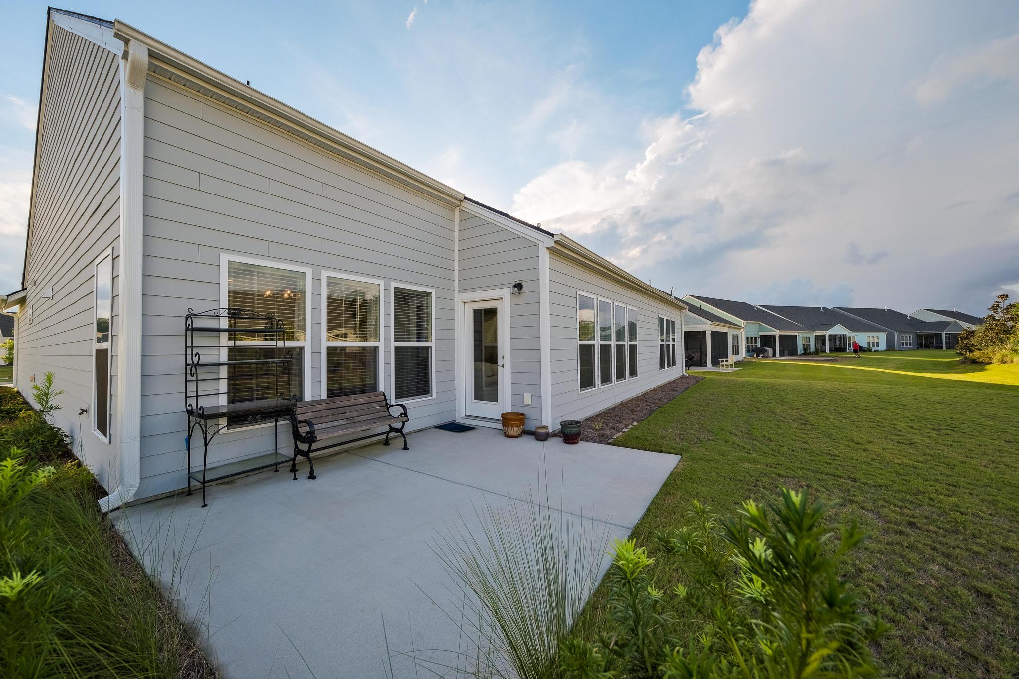 Nexton Homes For Sale - 274 Maple Valley, Summerville, SC - 32