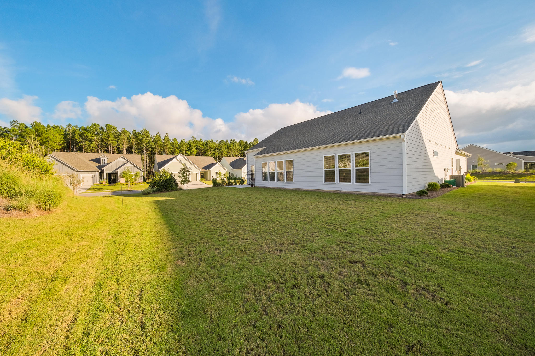 Nexton Homes For Sale - 274 Maple Valley, Summerville, SC - 34