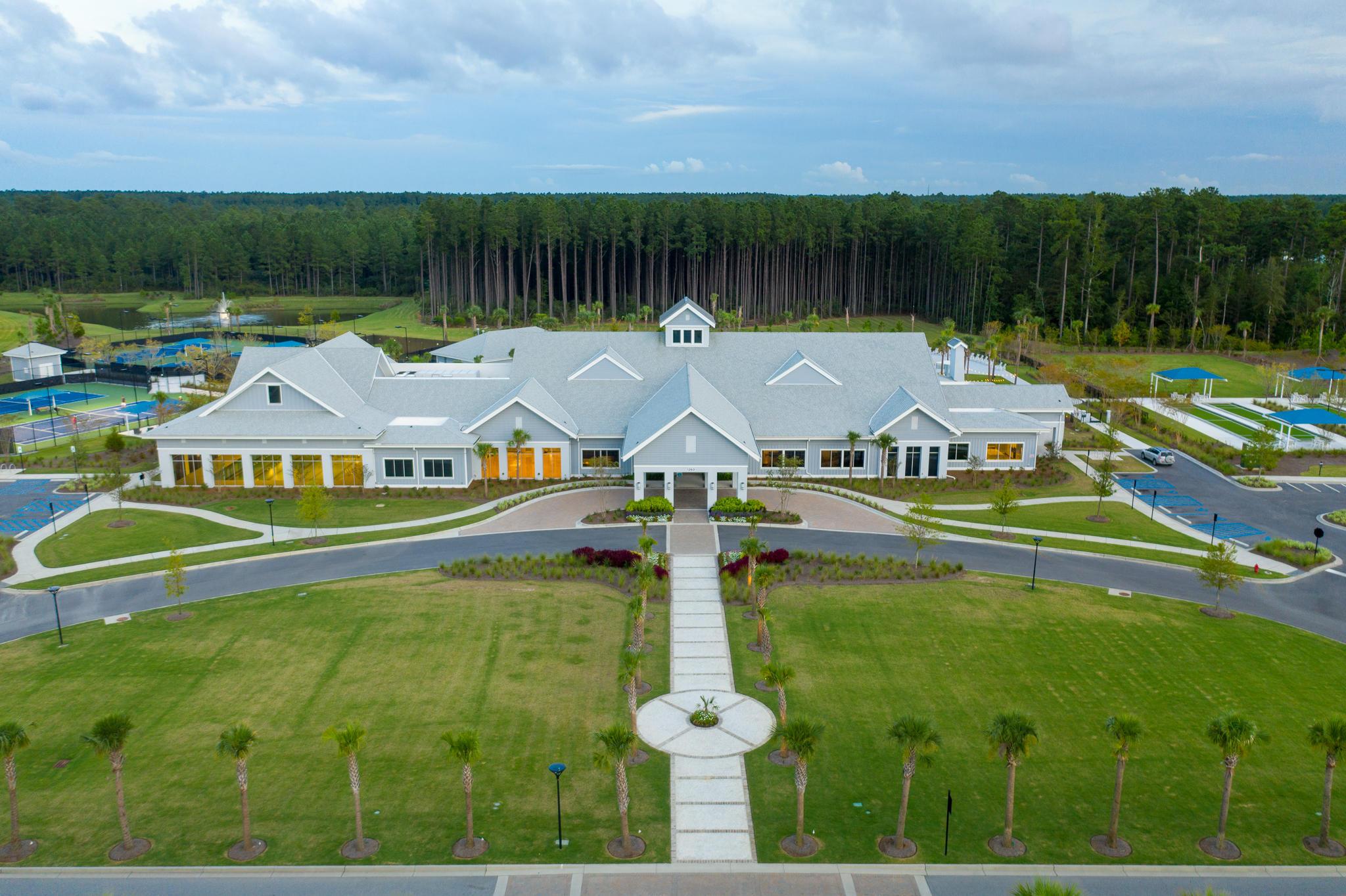 Nexton Homes For Sale - 274 Maple Valley, Summerville, SC - 38