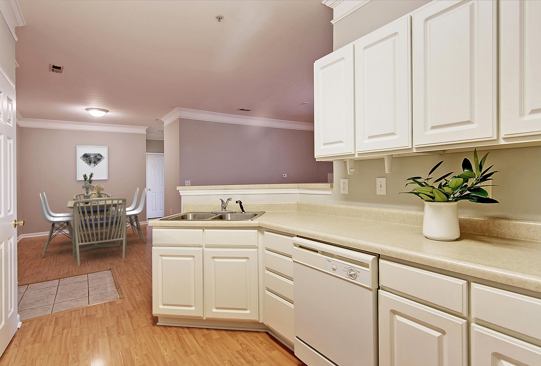 Cambridge Lakes Homes For Sale - 1445 Cambridge Lakes, Mount Pleasant, SC - 6