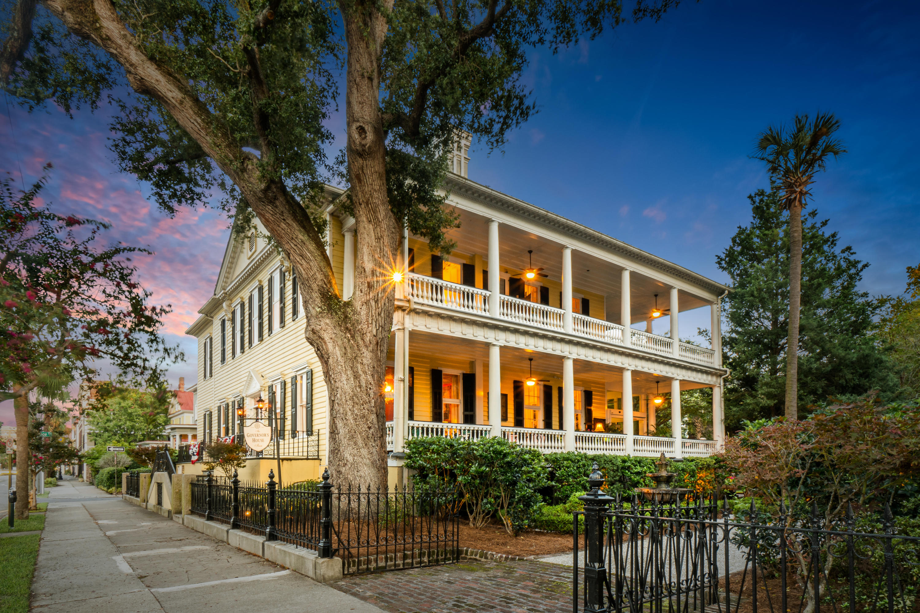 South of Broad Homes For Sale - 117 Broad, Charleston, SC - 75