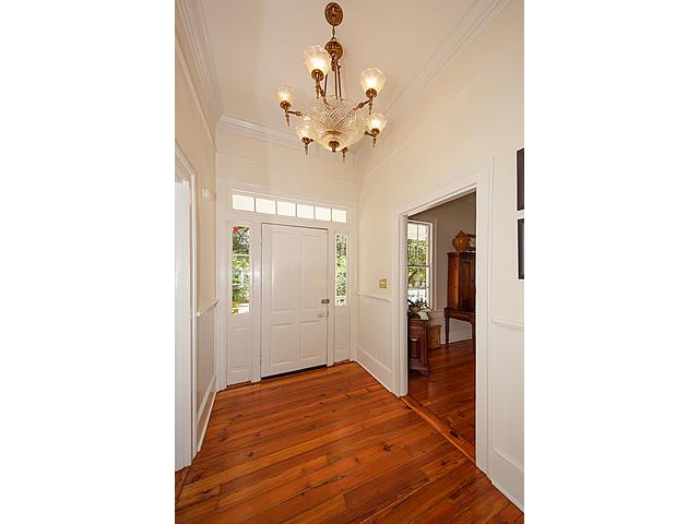 Historic District Homes For Sale - 826 Main, Summerville, SC - 108