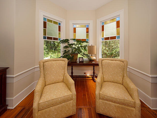 Historic District Homes For Sale - 826 Main, Summerville, SC - 98