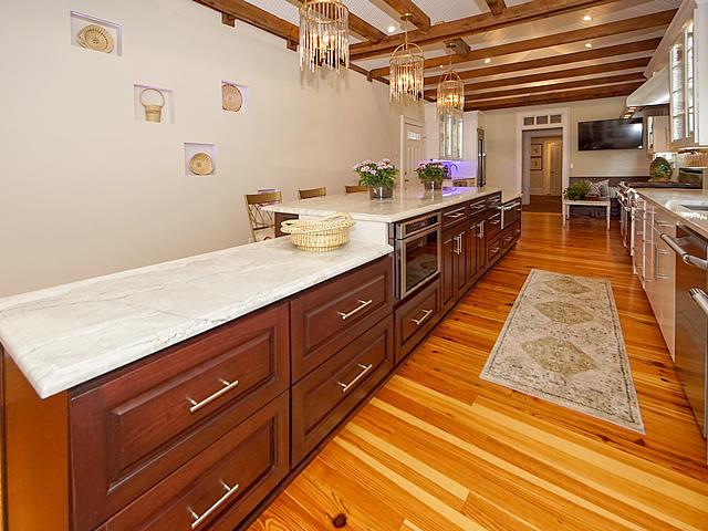 Historic District Homes For Sale - 826 Main, Summerville, SC - 81
