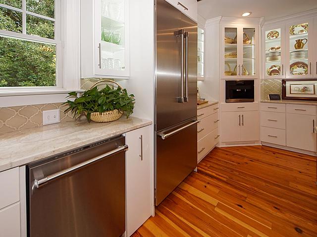 Historic District Homes For Sale - 826 Main, Summerville, SC - 79