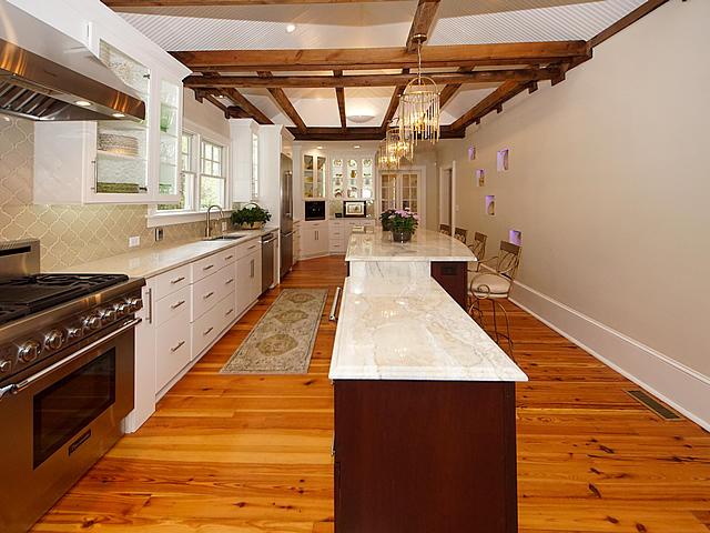 Historic District Homes For Sale - 826 Main, Summerville, SC - 76