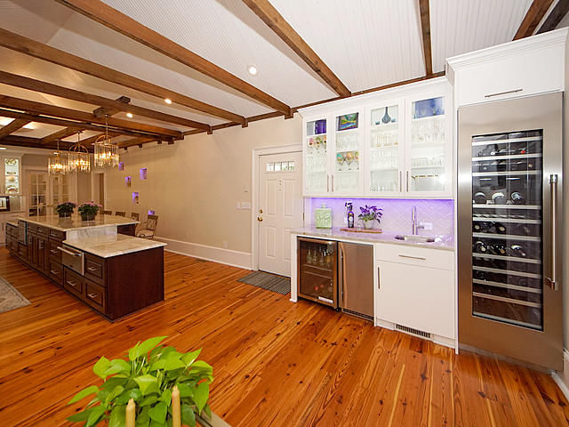 Historic District Homes For Sale - 826 Main, Summerville, SC - 71
