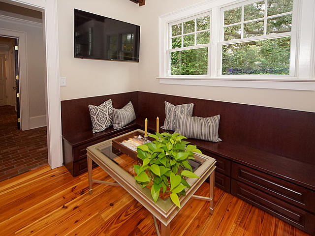 Historic District Homes For Sale - 826 Main, Summerville, SC - 68
