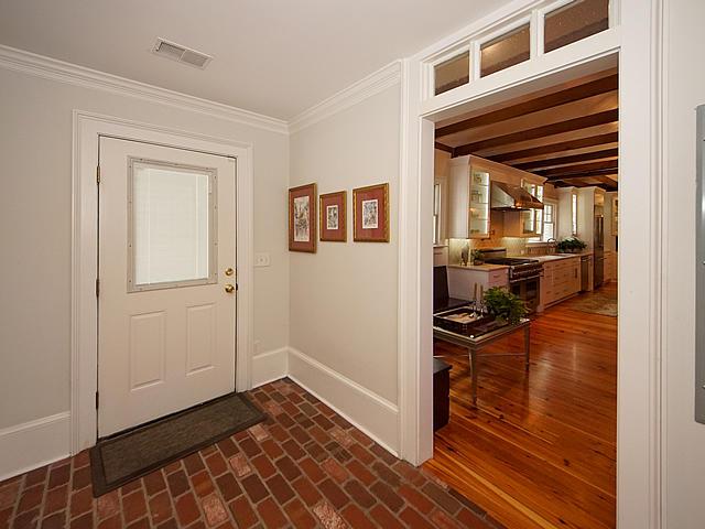 Historic District Homes For Sale - 826 Main, Summerville, SC - 66