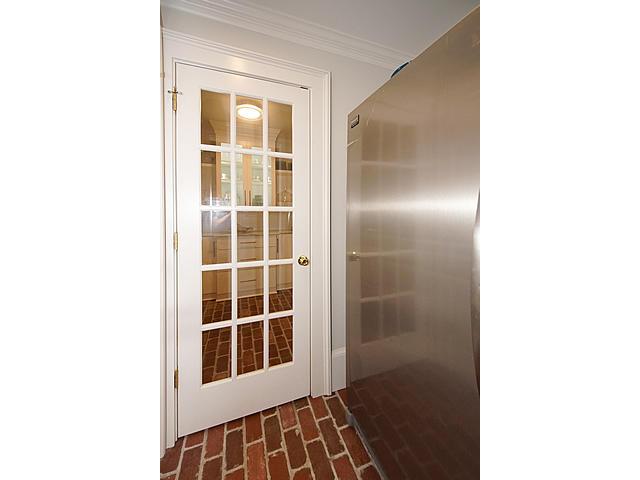Historic District Homes For Sale - 826 Main, Summerville, SC - 57