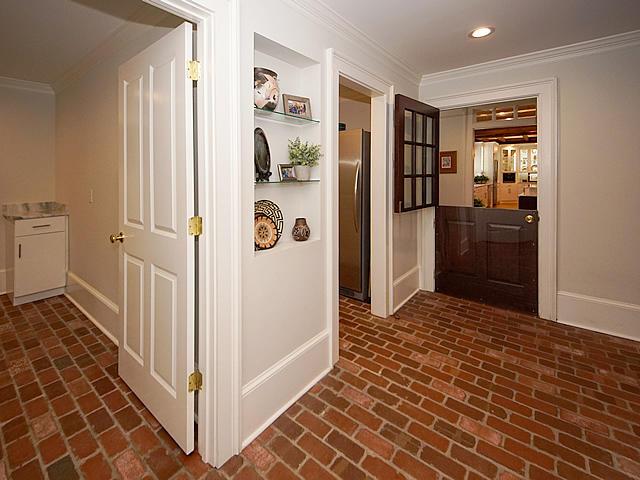 Historic District Homes For Sale - 826 Main, Summerville, SC - 59