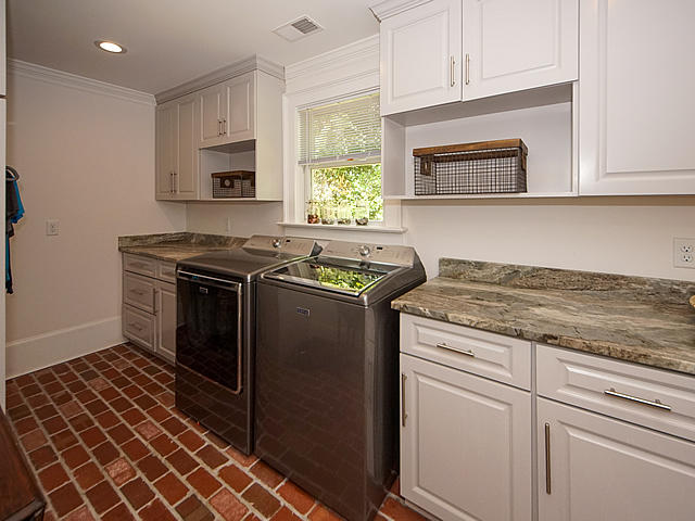 Historic District Homes For Sale - 826 Main, Summerville, SC - 61